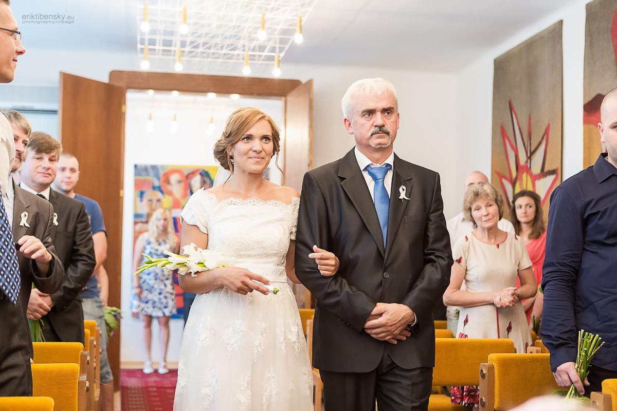 eriktibensky.eu-svadobny-fotograf-wedding-photographer-2215