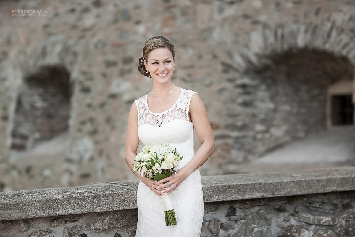 eriktibensky.eu-svadobny-fotograf-wedding-photographer-3001