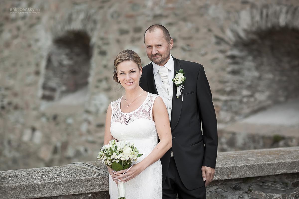 eriktibensky.eu-svadobny-fotograf-wedding-photographer-3002