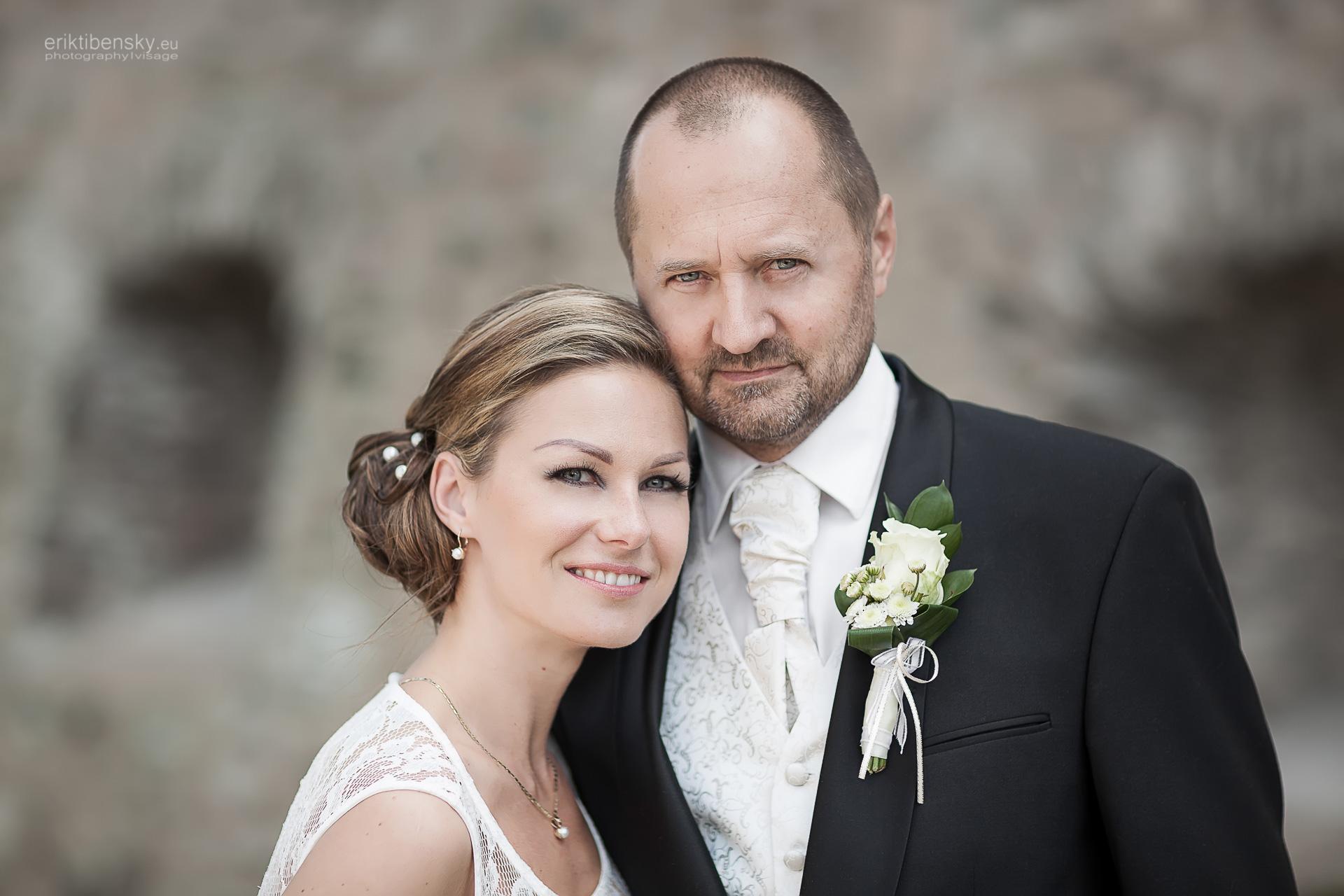 eriktibensky.eu-svadobny-fotograf-wedding-photographer-3003
