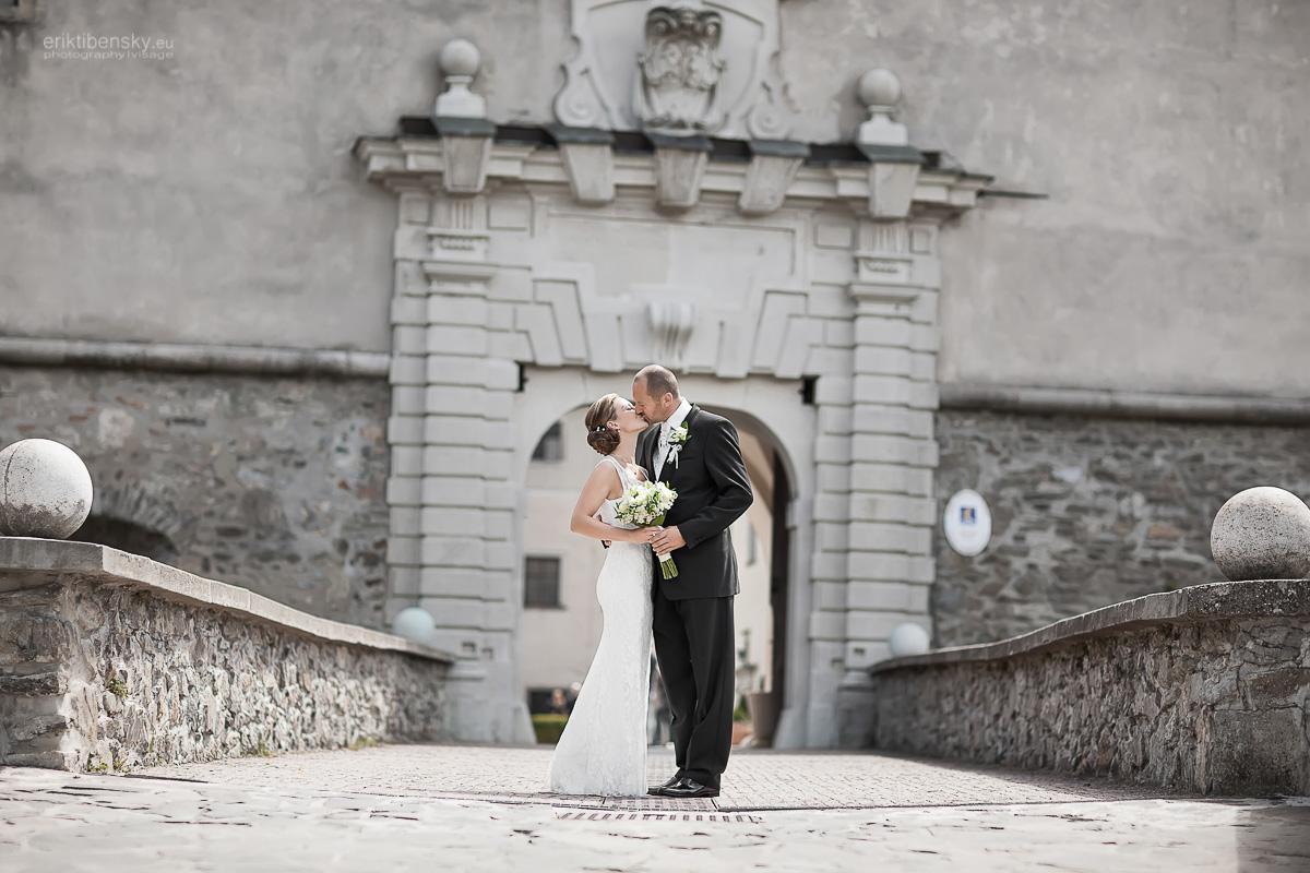 eriktibensky.eu-svadobny-fotograf-wedding-photographer-3006