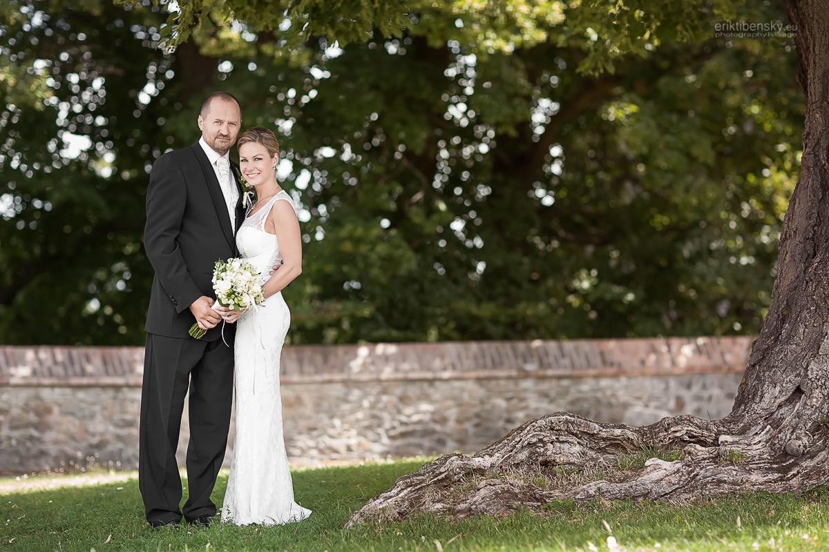 eriktibensky.eu-svadobny-fotograf-wedding-photographer-3007