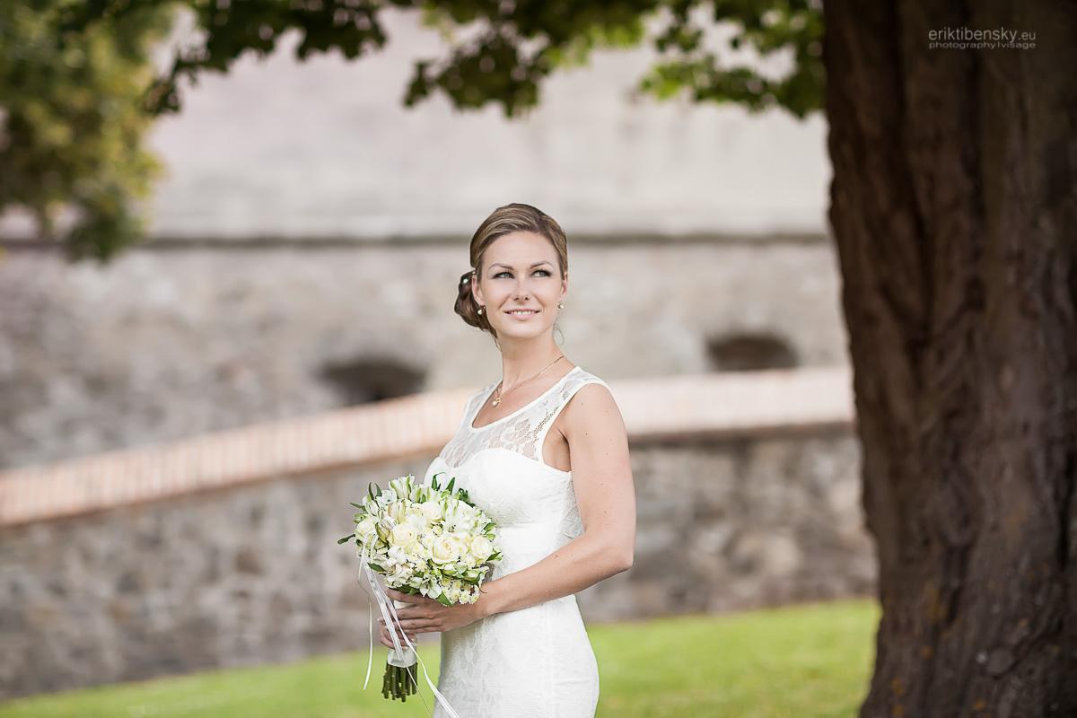 eriktibensky.eu-svadobny-fotograf-wedding-photographer-3008