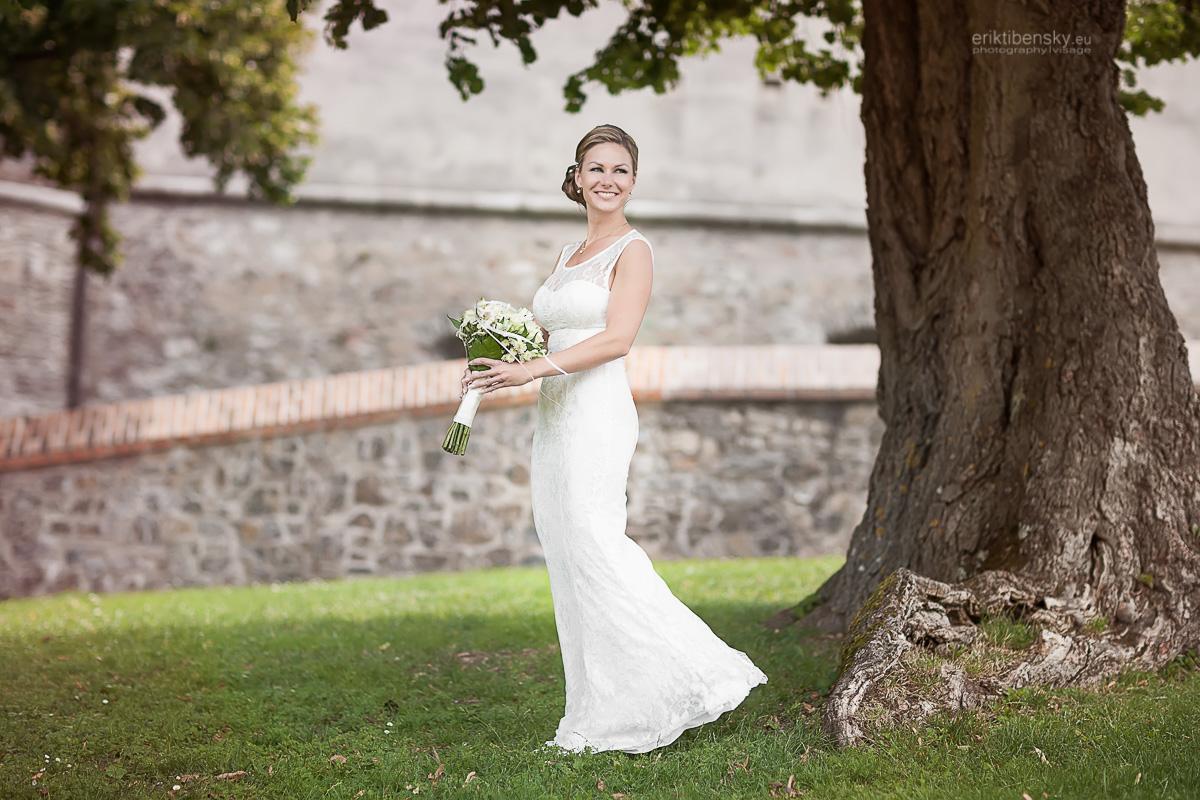 eriktibensky.eu-svadobny-fotograf-wedding-photographer-3009