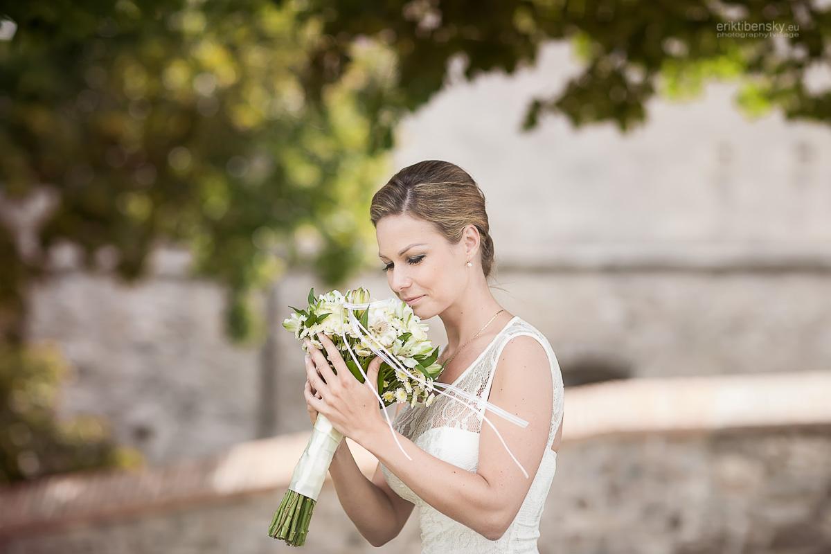 eriktibensky.eu-svadobny-fotograf-wedding-photographer-3010