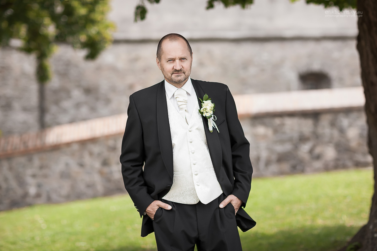 eriktibensky.eu-svadobny-fotograf-wedding-photographer-3011