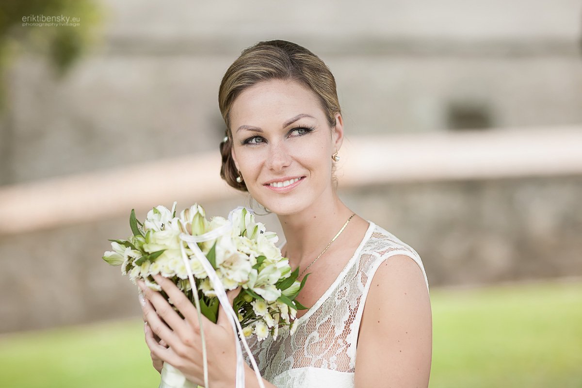 eriktibensky.eu-svadobny-fotograf-wedding-photographer-3012