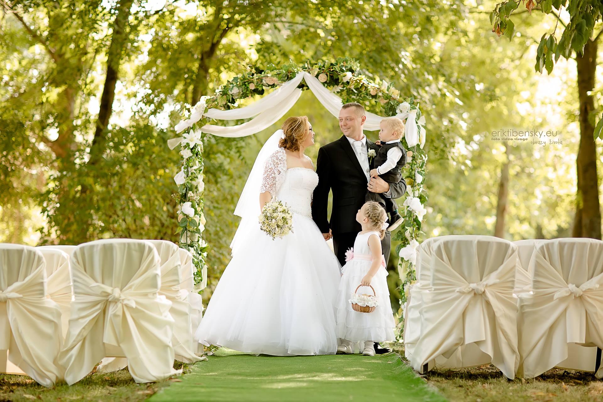 eriktibensky-eu-svadobny-fotograf-wedding-photographer-3027