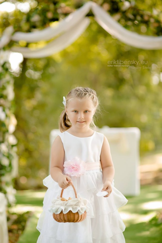 eriktibensky-eu-svadobny-fotograf-wedding-photographer-3028