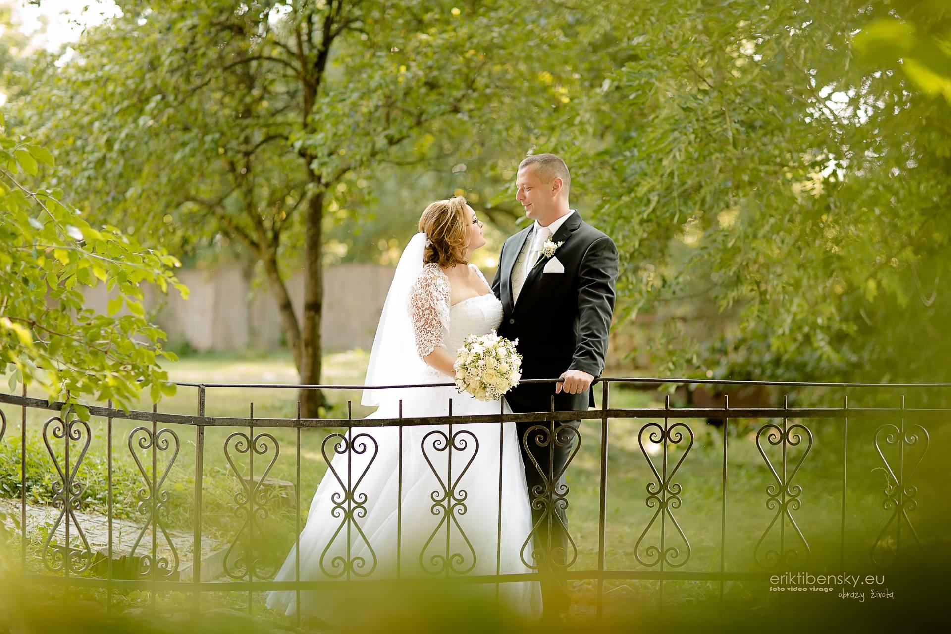 eriktibensky-eu-svadobny-fotograf-wedding-photographer-3029