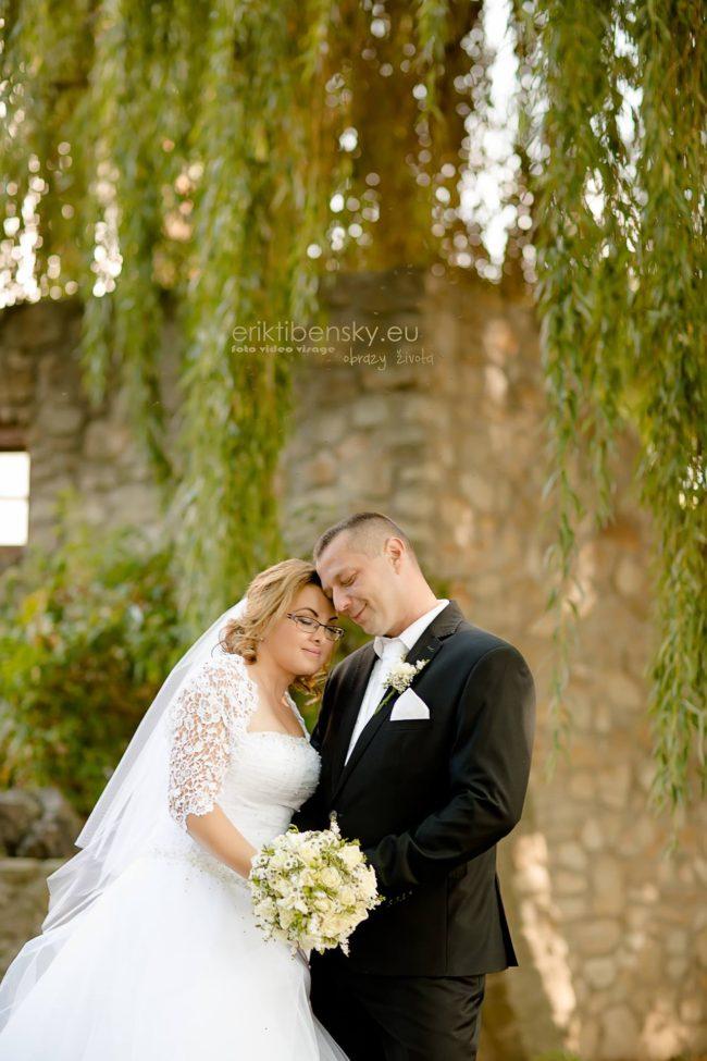 eriktibensky-eu-svadobny-fotograf-wedding-photographer-3030