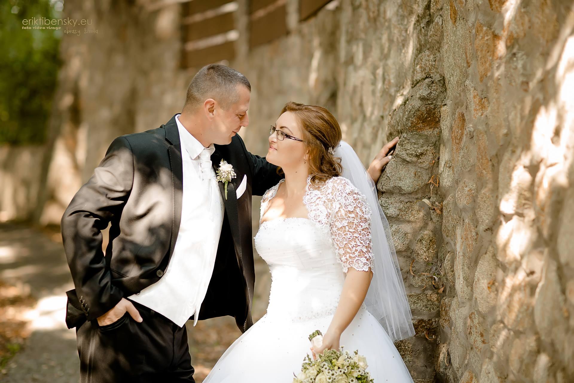 eriktibensky-eu-svadobny-fotograf-wedding-photographer-3031