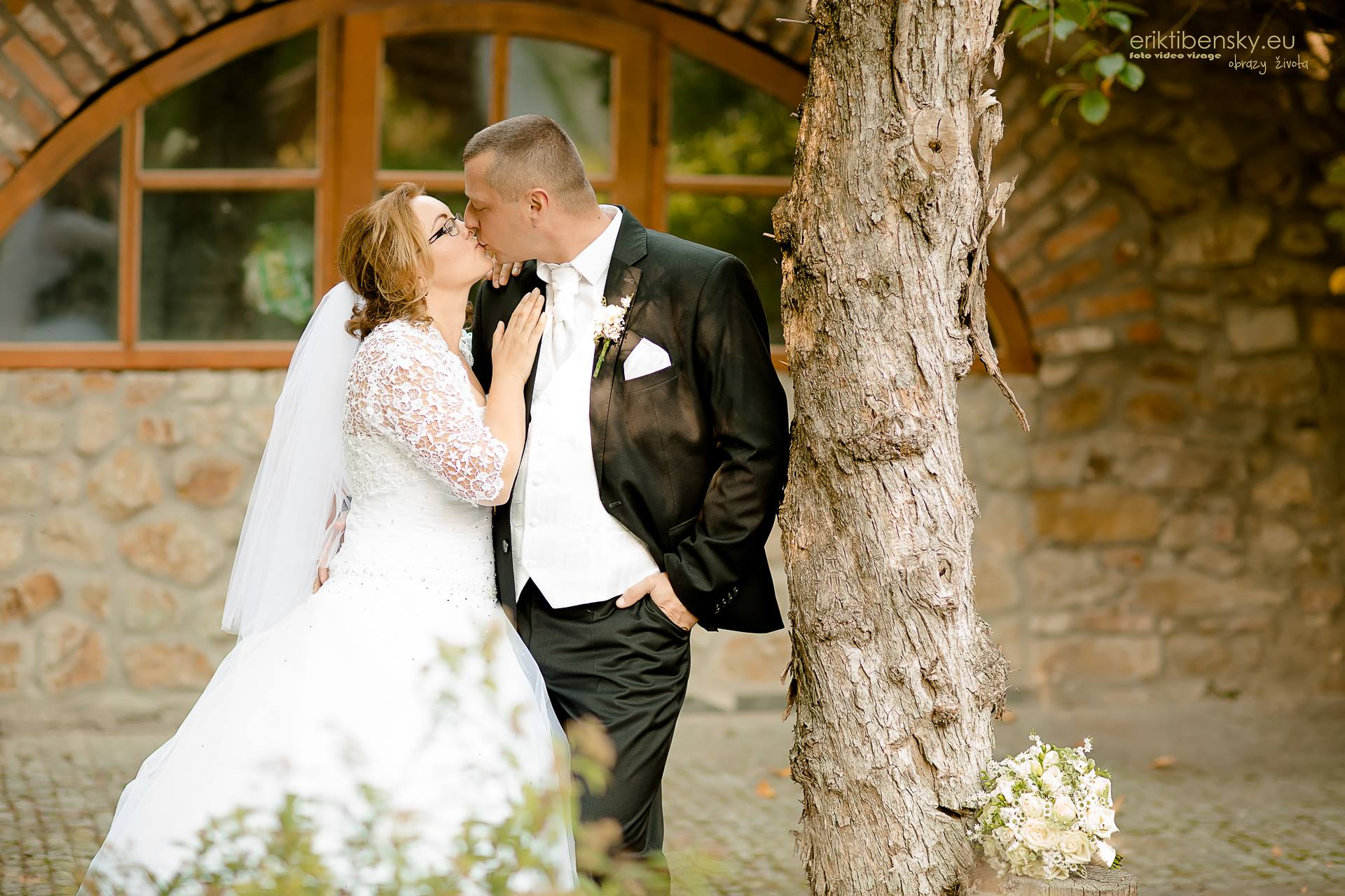 eriktibensky-eu-svadobny-fotograf-wedding-photographer-3032