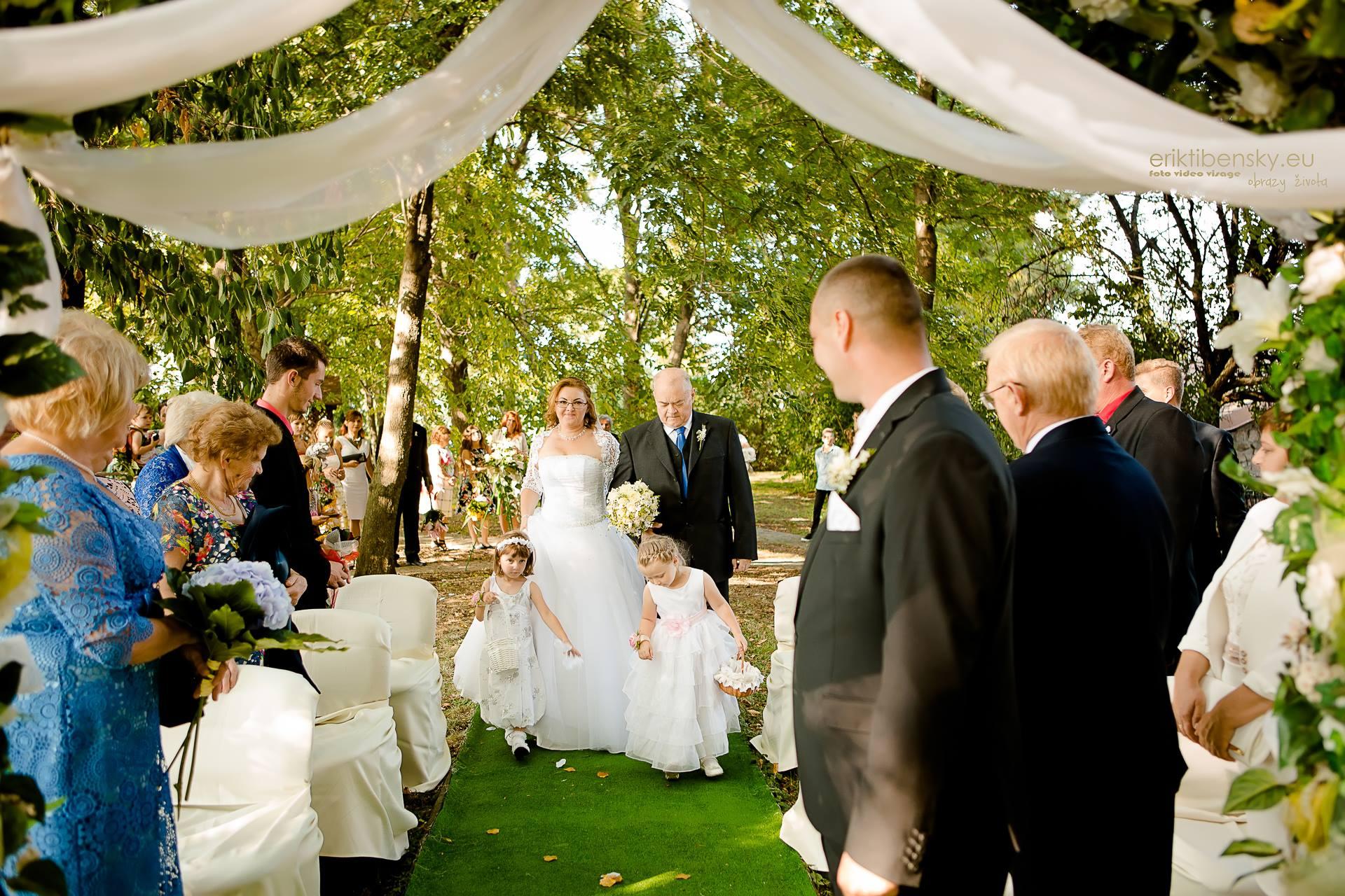 eriktibensky-eu-svadobny-fotograf-wedding-photographer-3033