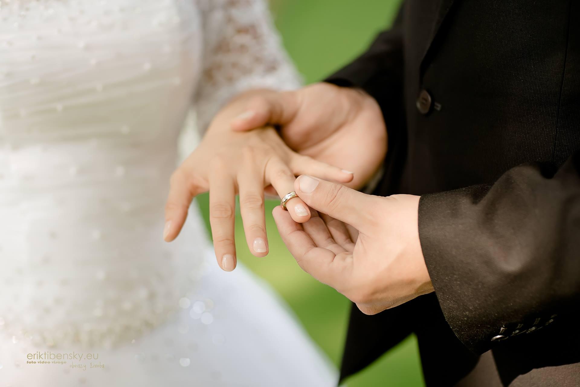 eriktibensky-eu-svadobny-fotograf-wedding-photographer-3034