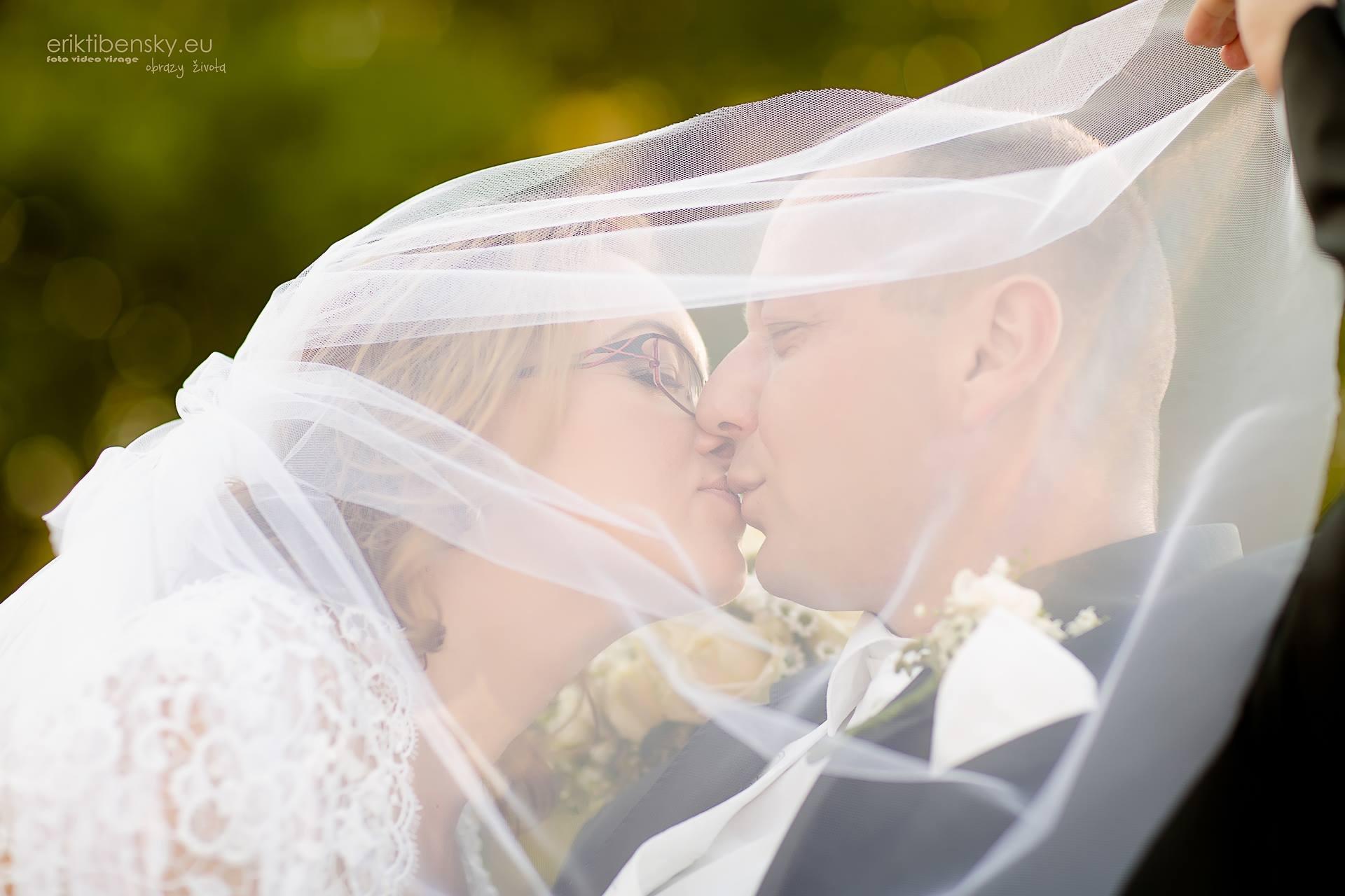 eriktibensky-eu-svadobny-fotograf-wedding-photographer-3035