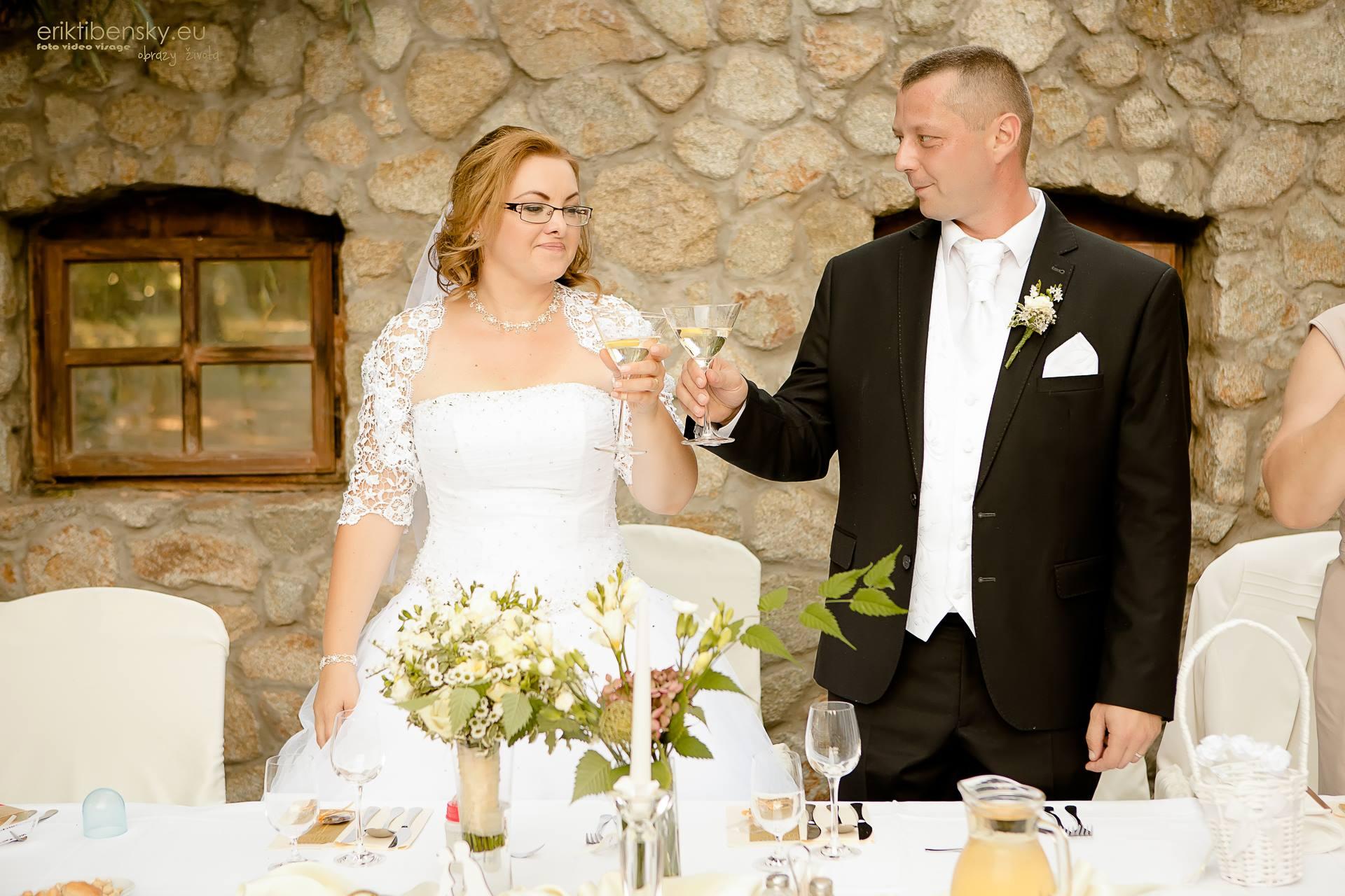eriktibensky-eu-svadobny-fotograf-wedding-photographer-3037