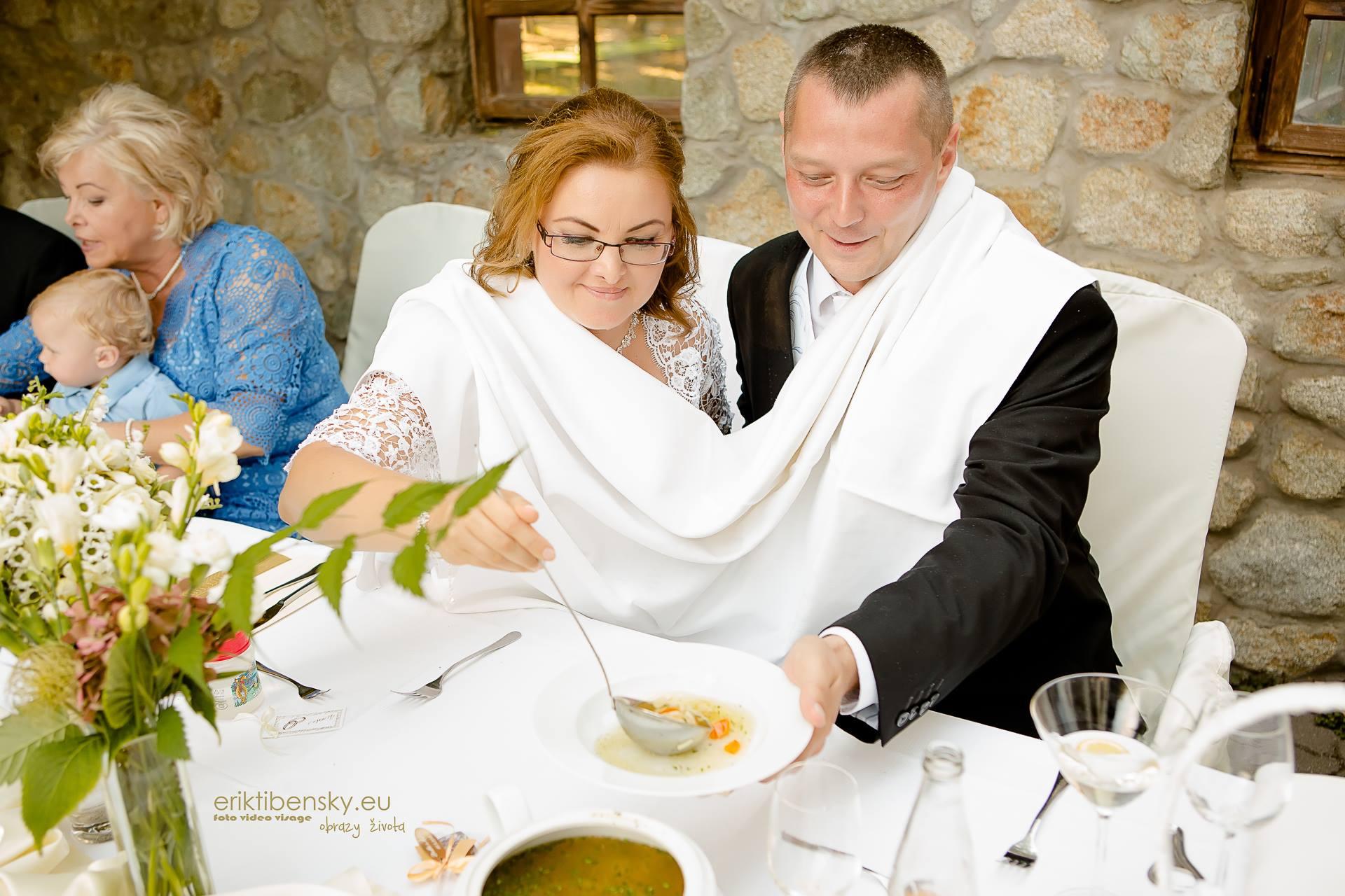 eriktibensky-eu-svadobny-fotograf-wedding-photographer-3038