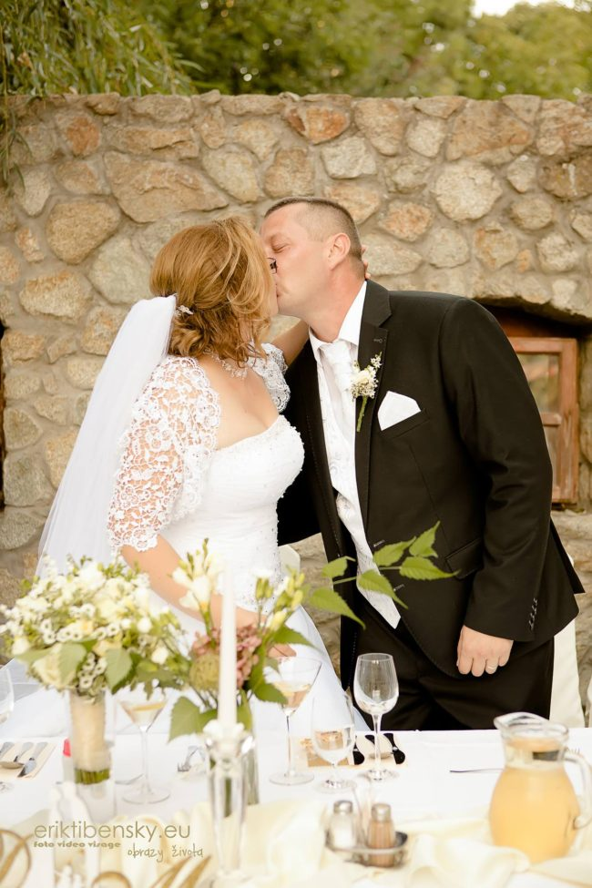 eriktibensky-eu-svadobny-fotograf-wedding-photographer-3039