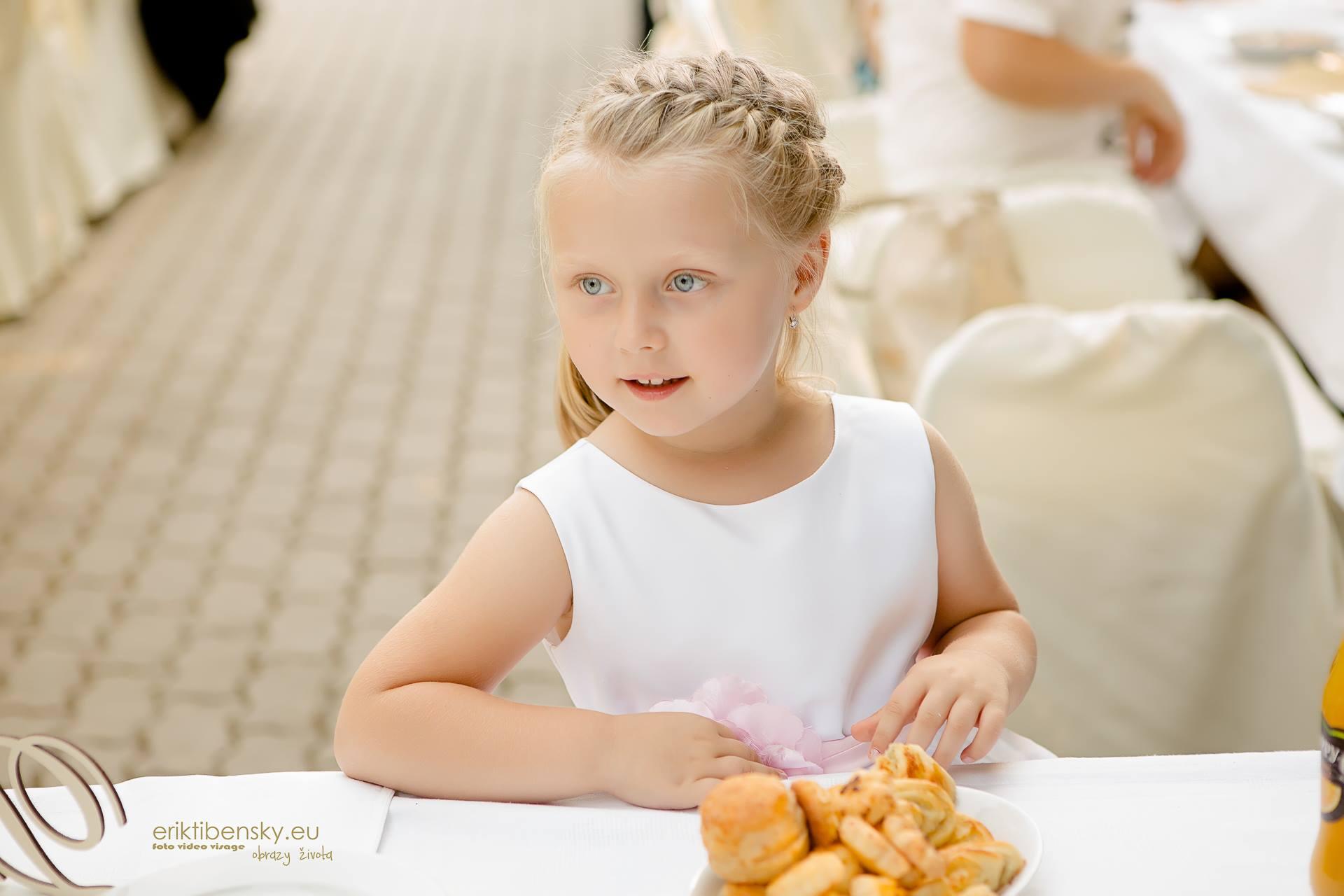 eriktibensky-eu-svadobny-fotograf-wedding-photographer-3040