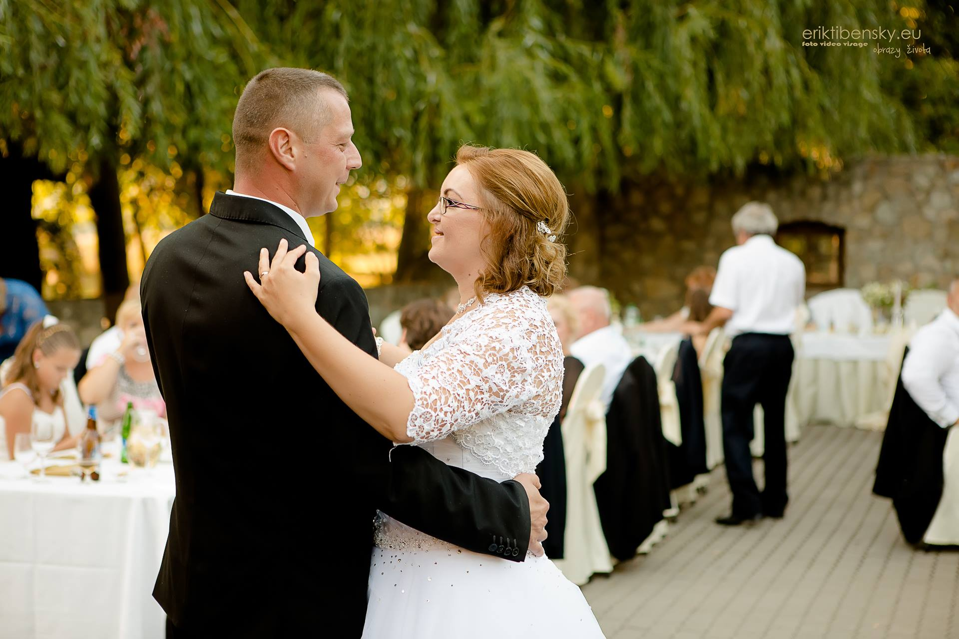 eriktibensky-eu-svadobny-fotograf-wedding-photographer-3041