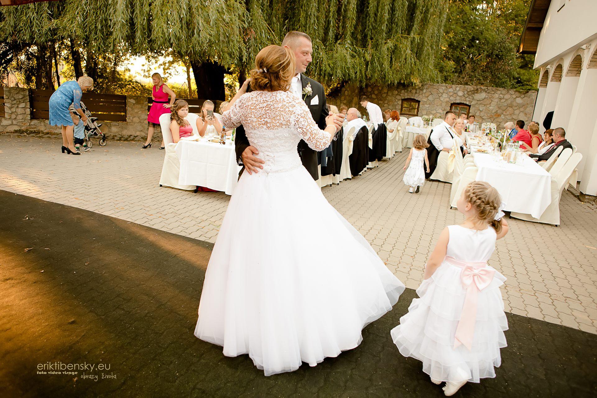 eriktibensky-eu-svadobny-fotograf-wedding-photographer-3042