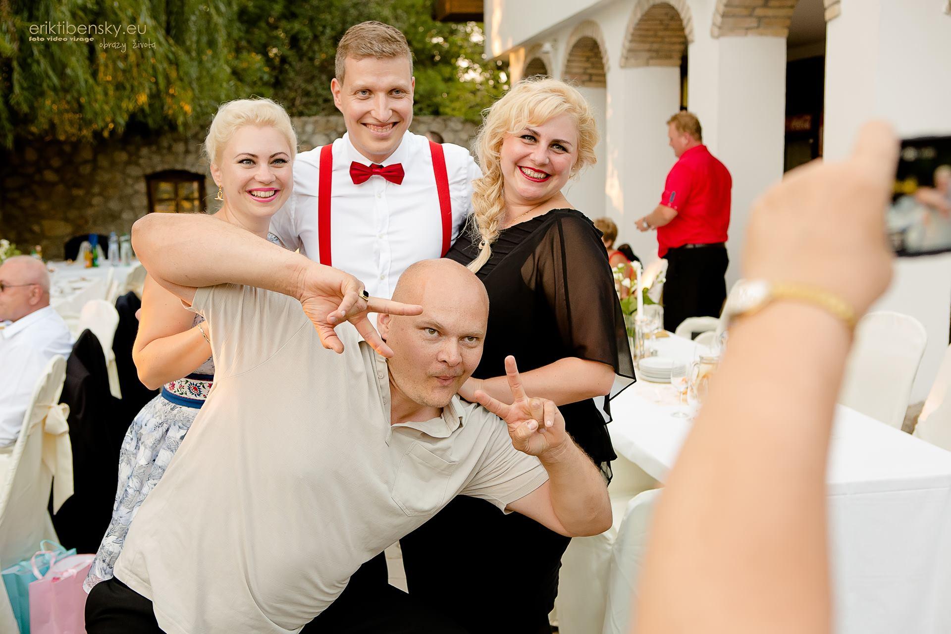 eriktibensky-eu-svadobny-fotograf-wedding-photographer-3044
