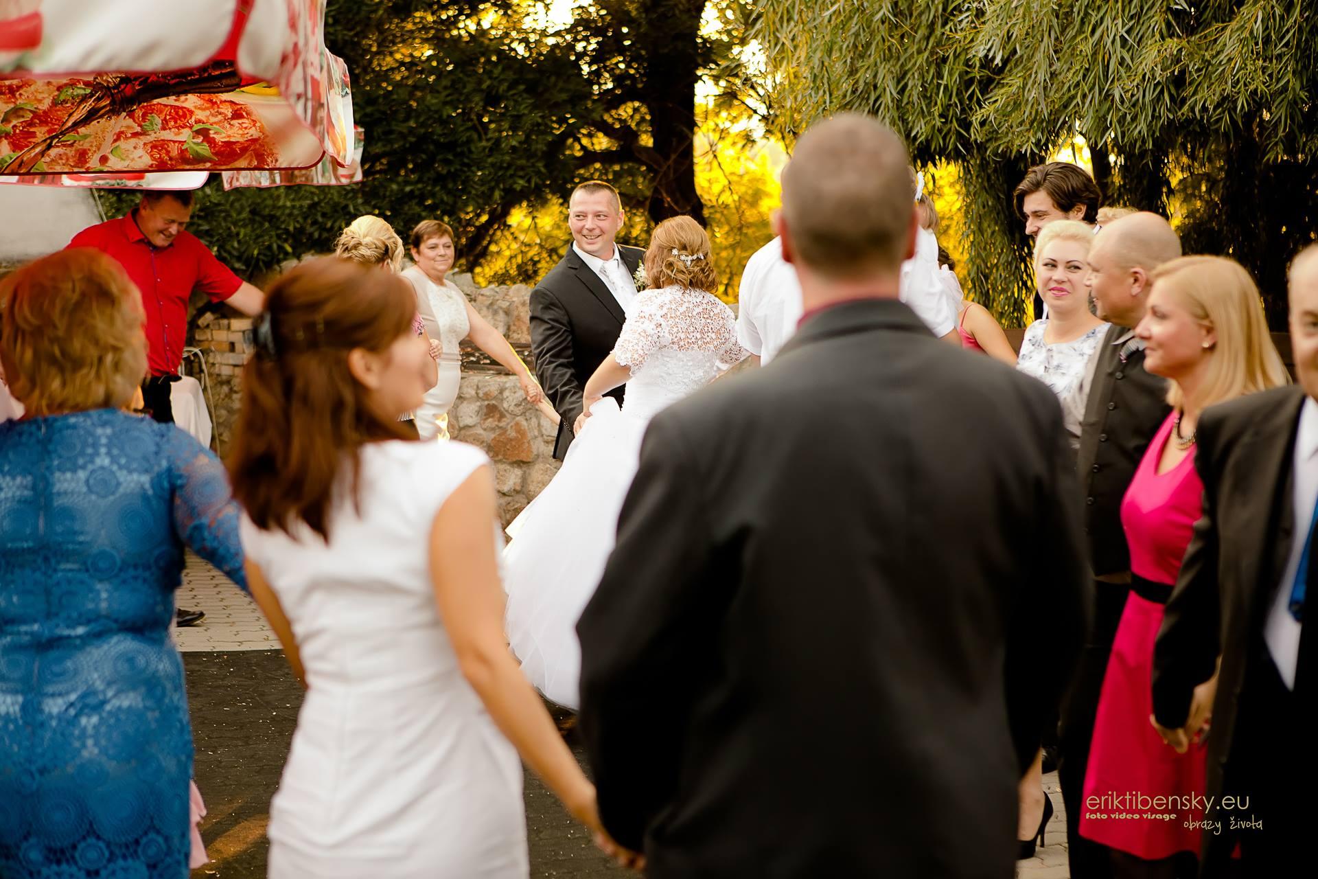 eriktibensky-eu-svadobny-fotograf-wedding-photographer-3045