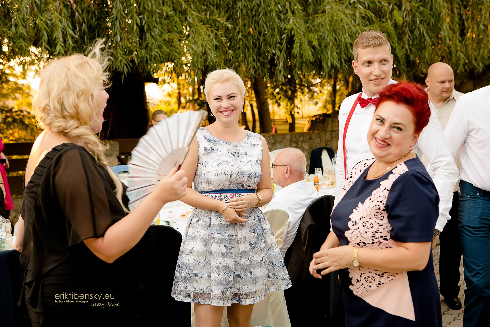 eriktibensky-eu-svadobny-fotograf-wedding-photographer-3046