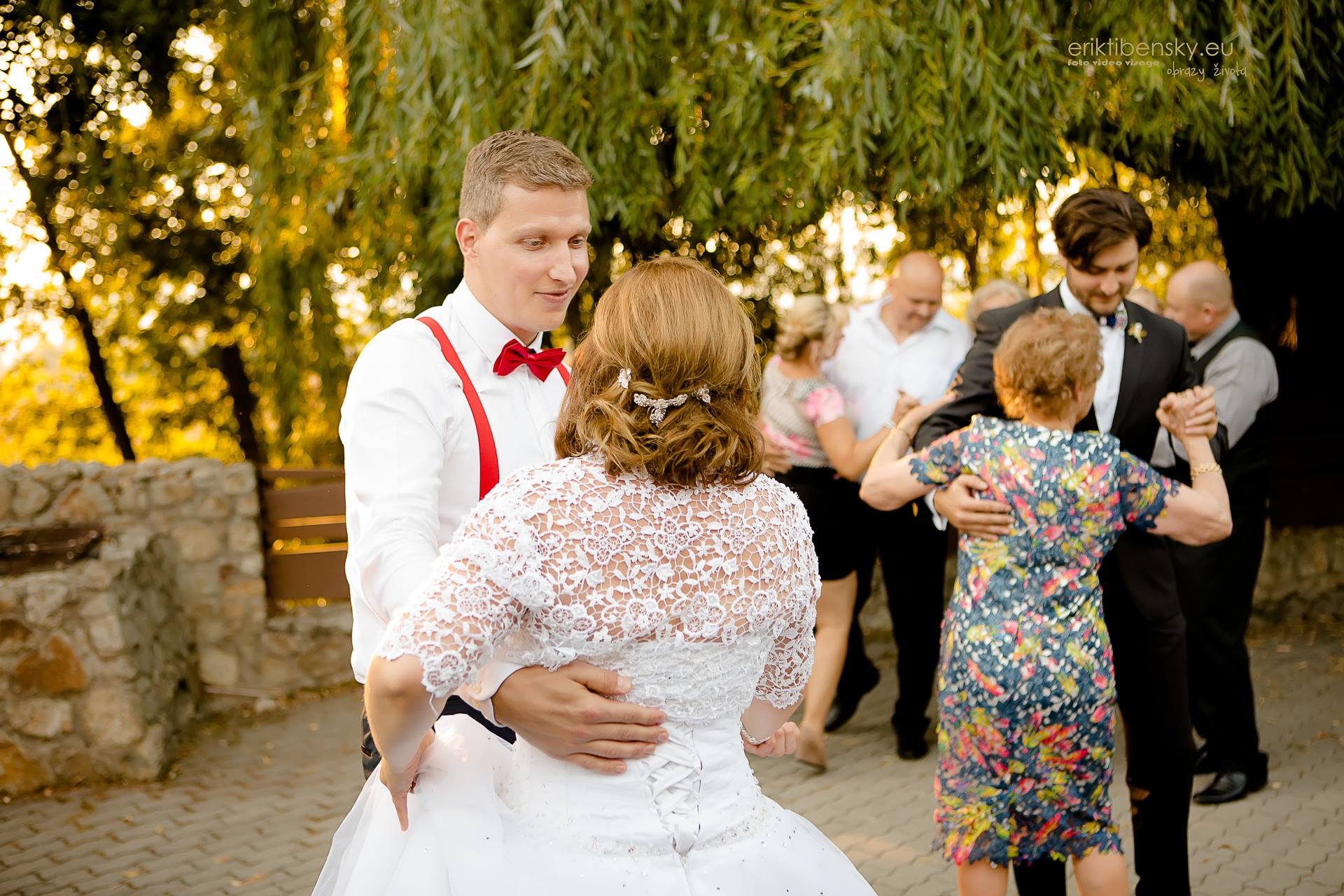 eriktibensky-eu-svadobny-fotograf-wedding-photographer-3047