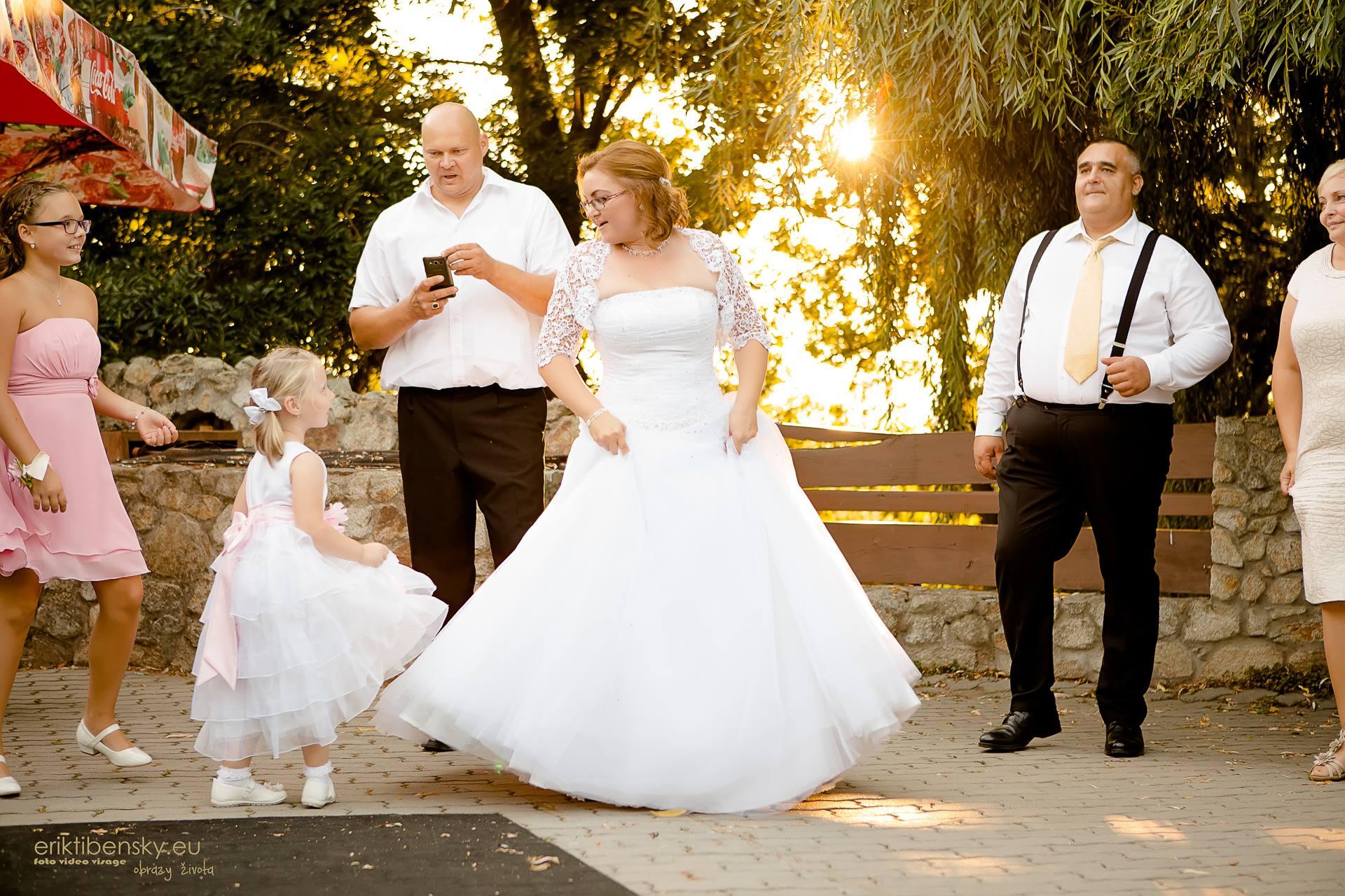 eriktibensky-eu-svadobny-fotograf-wedding-photographer-3048