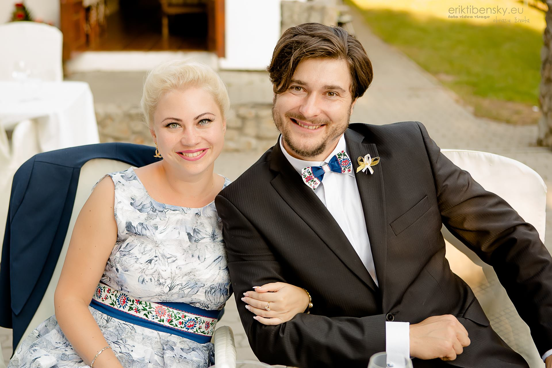 eriktibensky-eu-svadobny-fotograf-wedding-photographer-3049