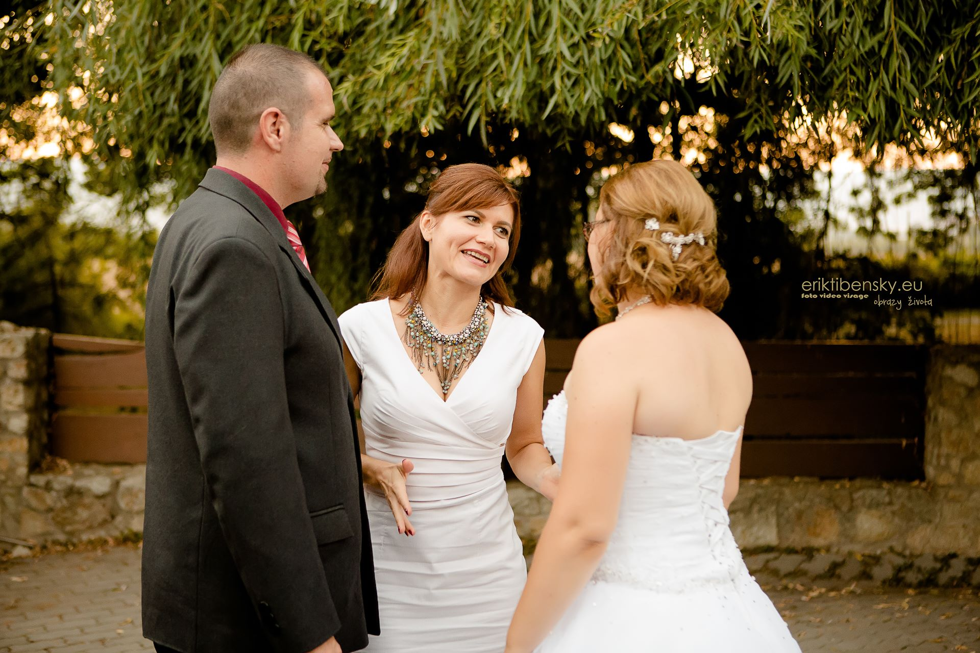 eriktibensky-eu-svadobny-fotograf-wedding-photographer-3051