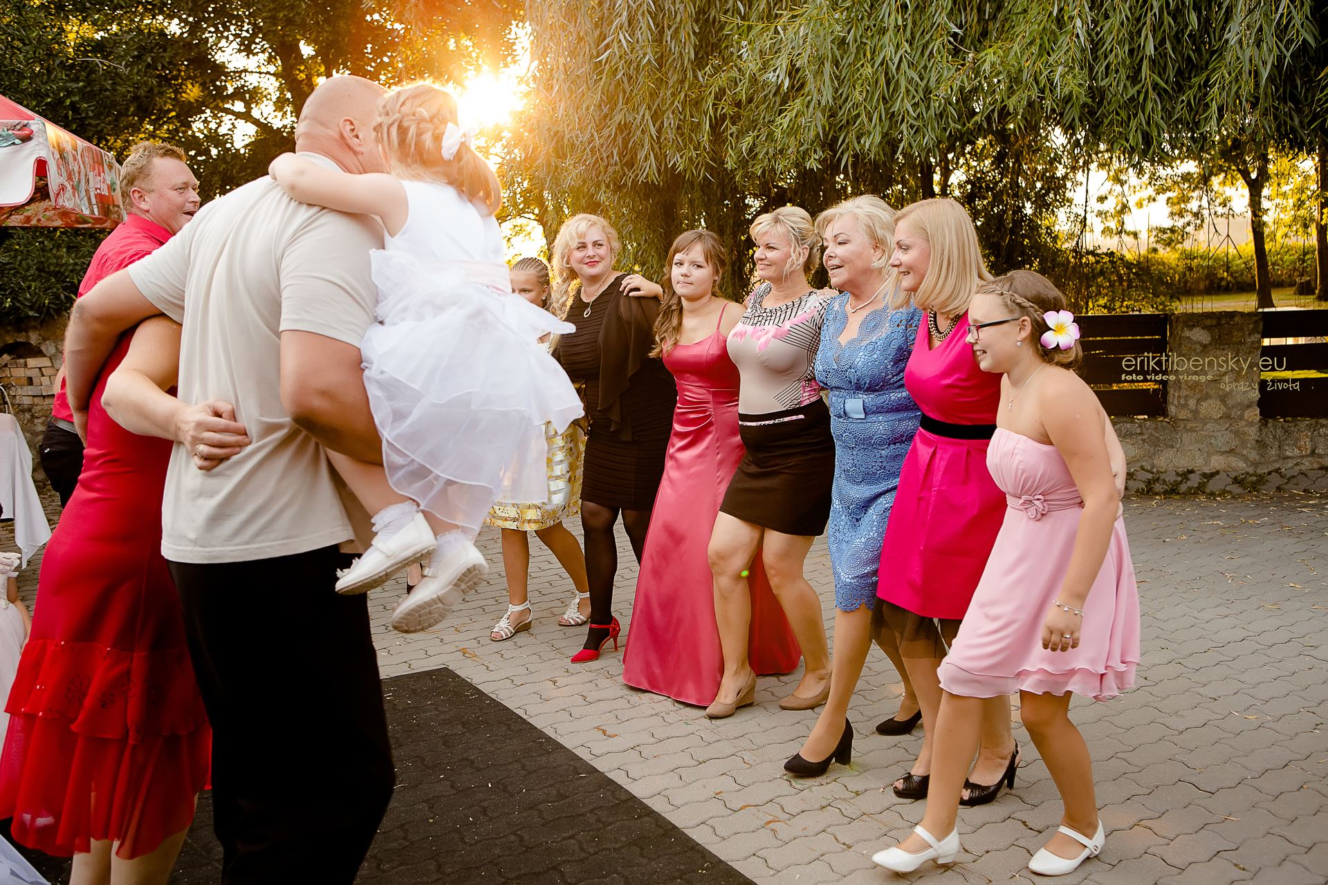 eriktibensky-eu-svadobny-fotograf-wedding-photographer-3052