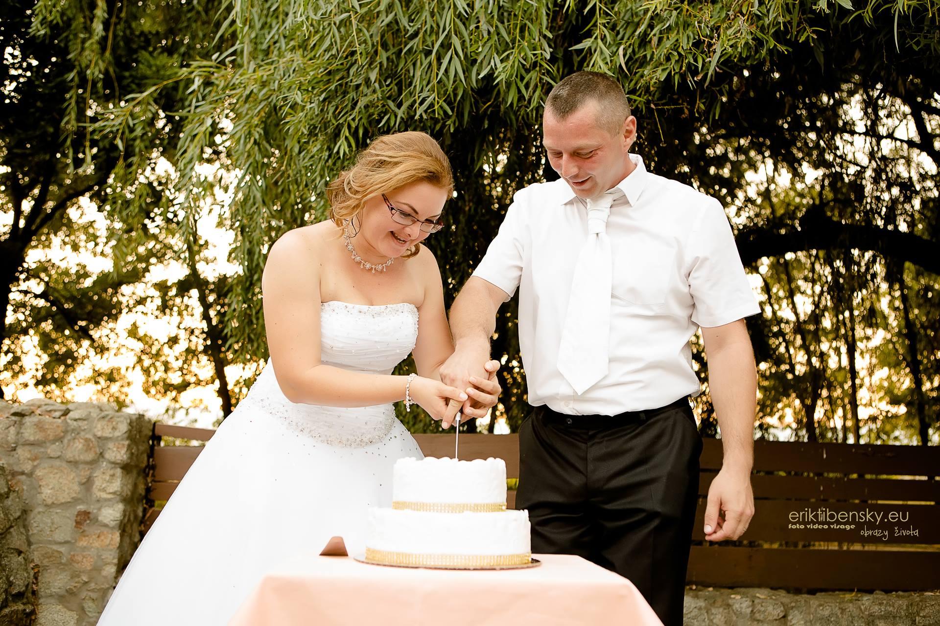 eriktibensky-eu-svadobny-fotograf-wedding-photographer-3054