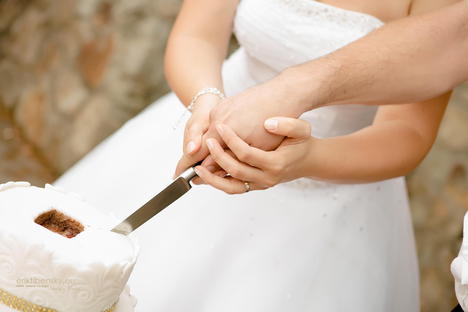 eriktibensky-eu-svadobny-fotograf-wedding-photographer-3055