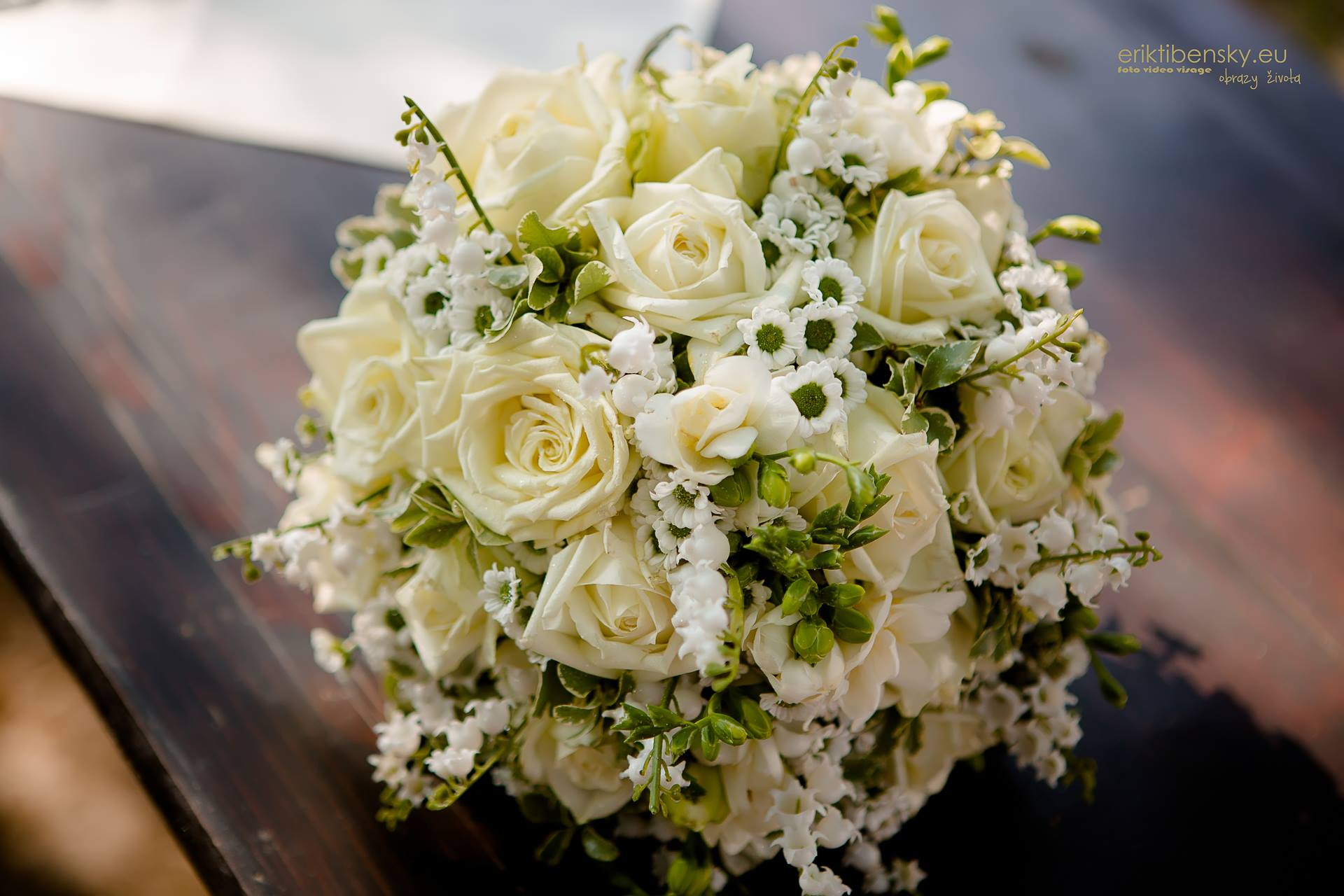 eriktibensky-eu-svadobny-fotograf-wedding-photographer-3059