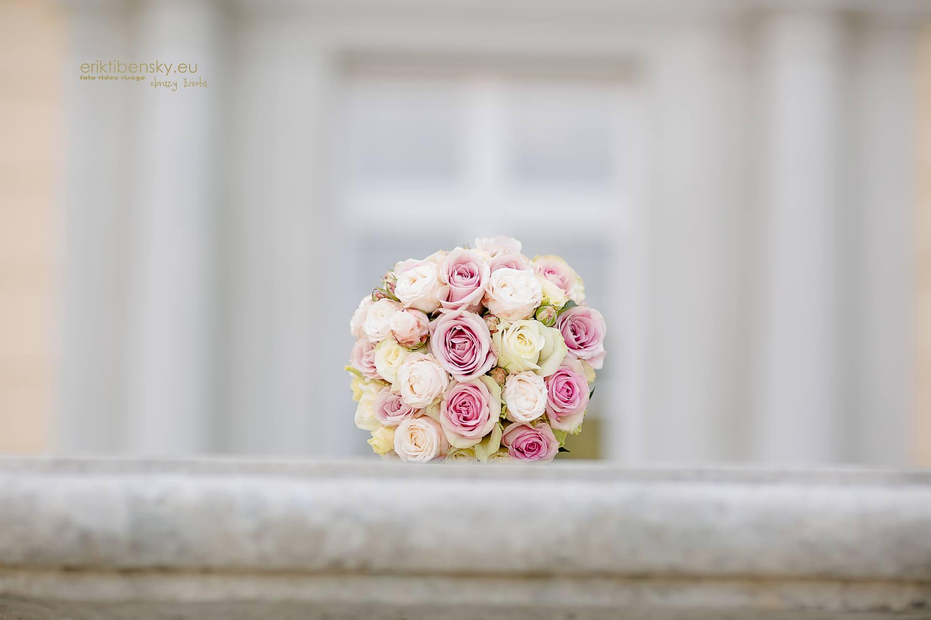 eriktibensky-eu-svadobny-fotograf-wedding-photographer-3071