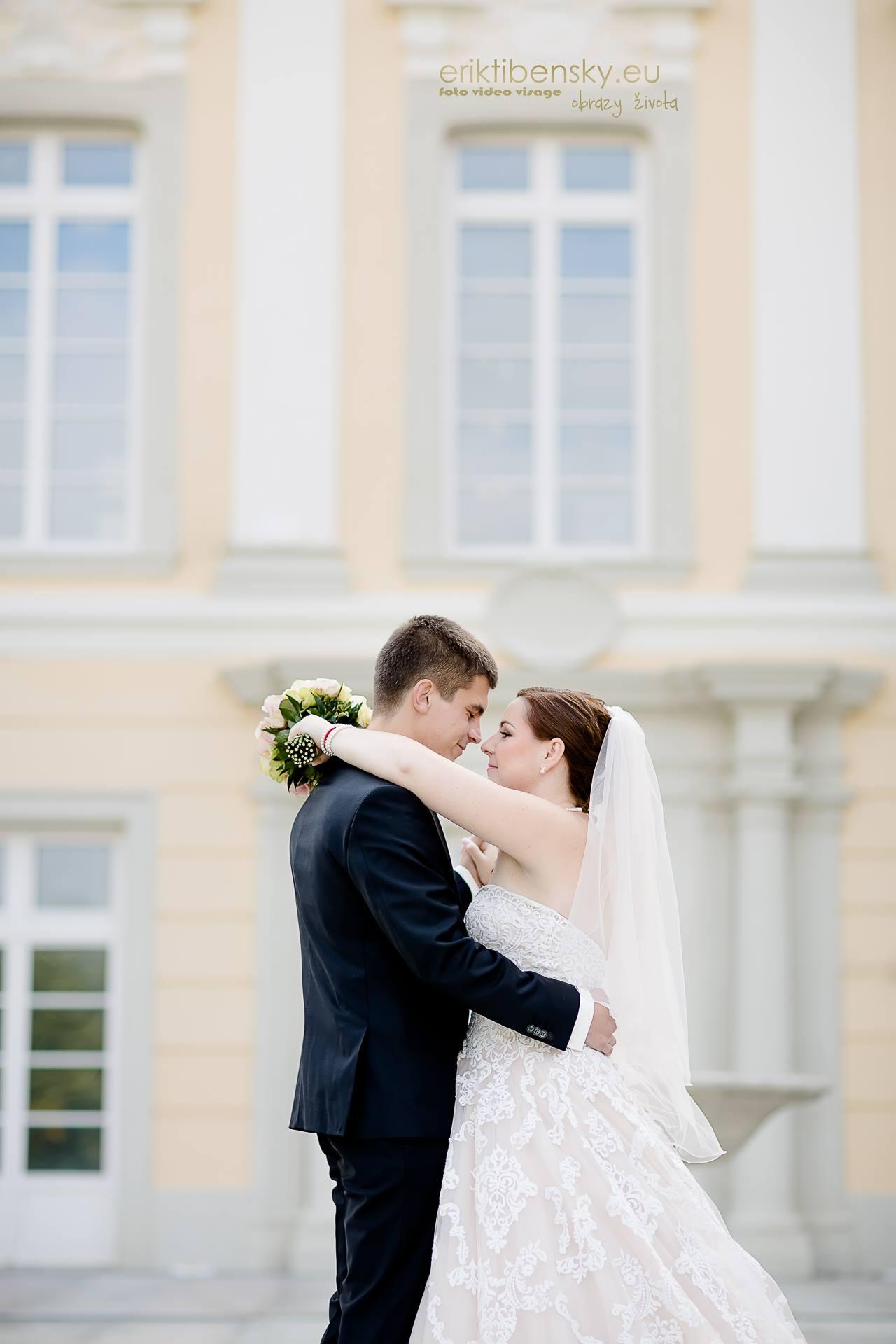 eriktibensky-eu-svadobny-fotograf-wedding-photographer-3072