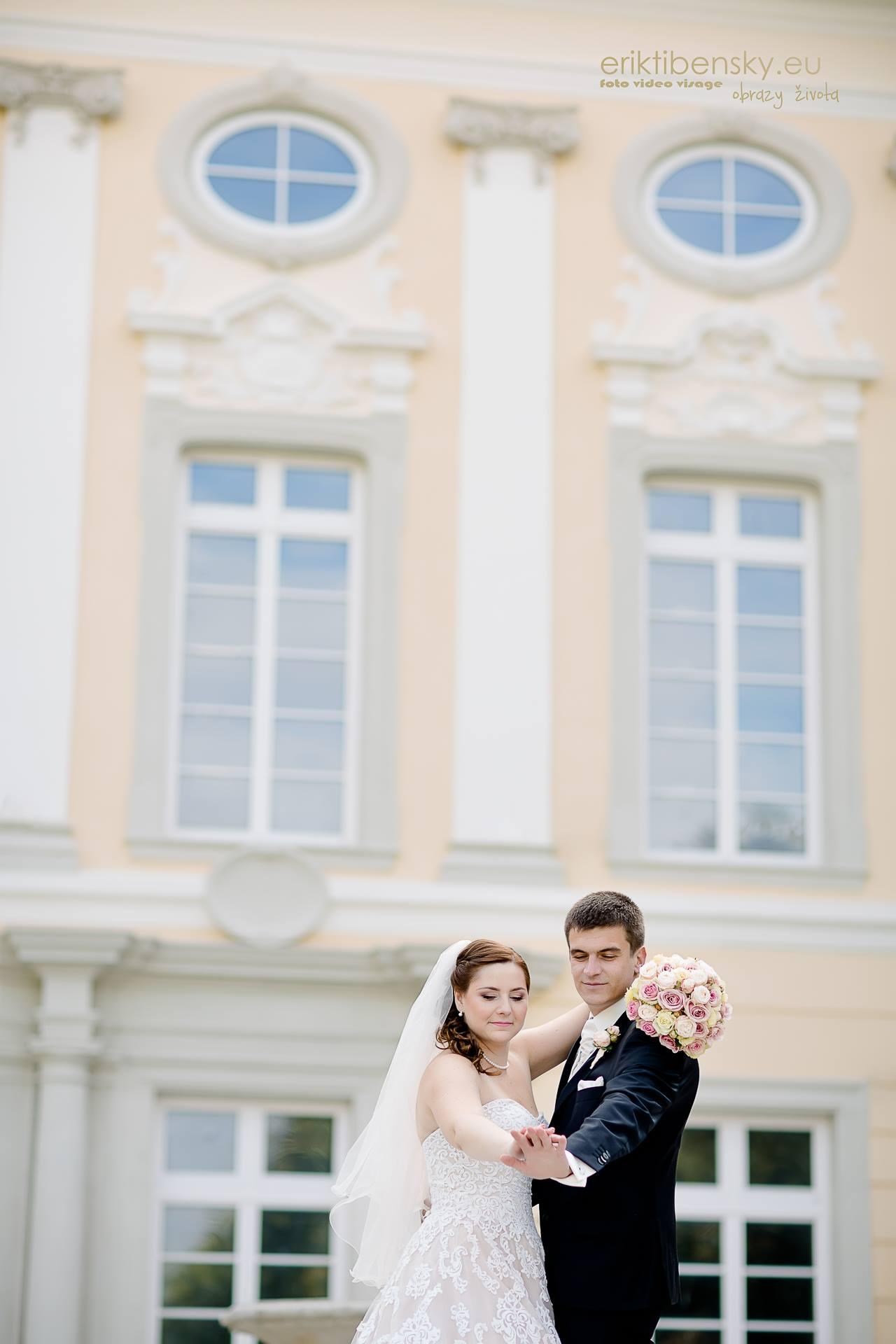 eriktibensky-eu-svadobny-fotograf-wedding-photographer-3073