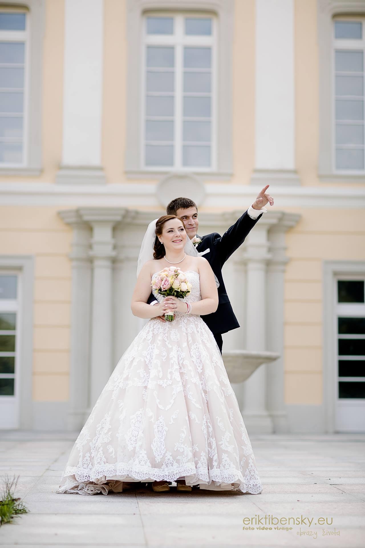eriktibensky-eu-svadobny-fotograf-wedding-photographer-3074