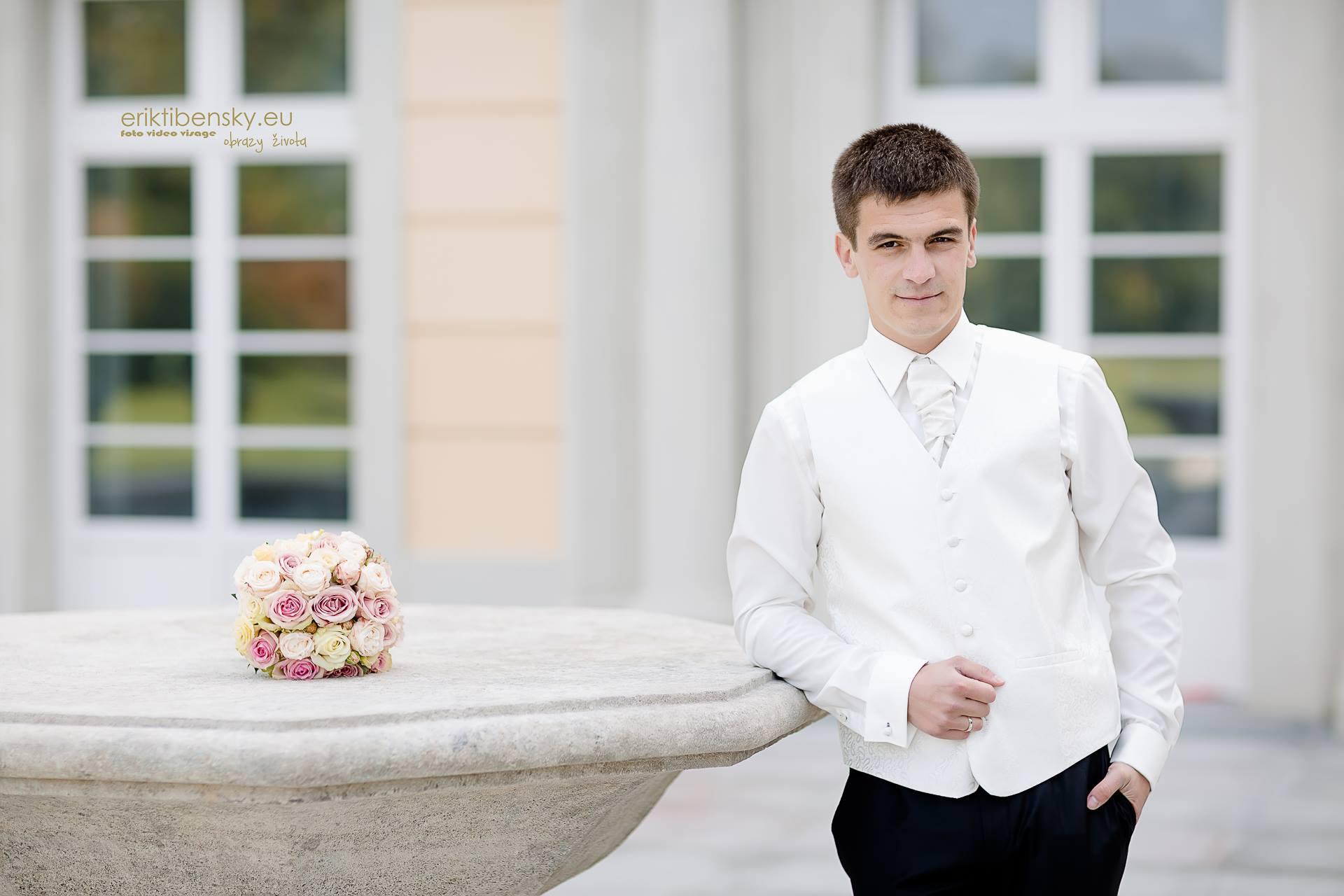 eriktibensky-eu-svadobny-fotograf-wedding-photographer-3075