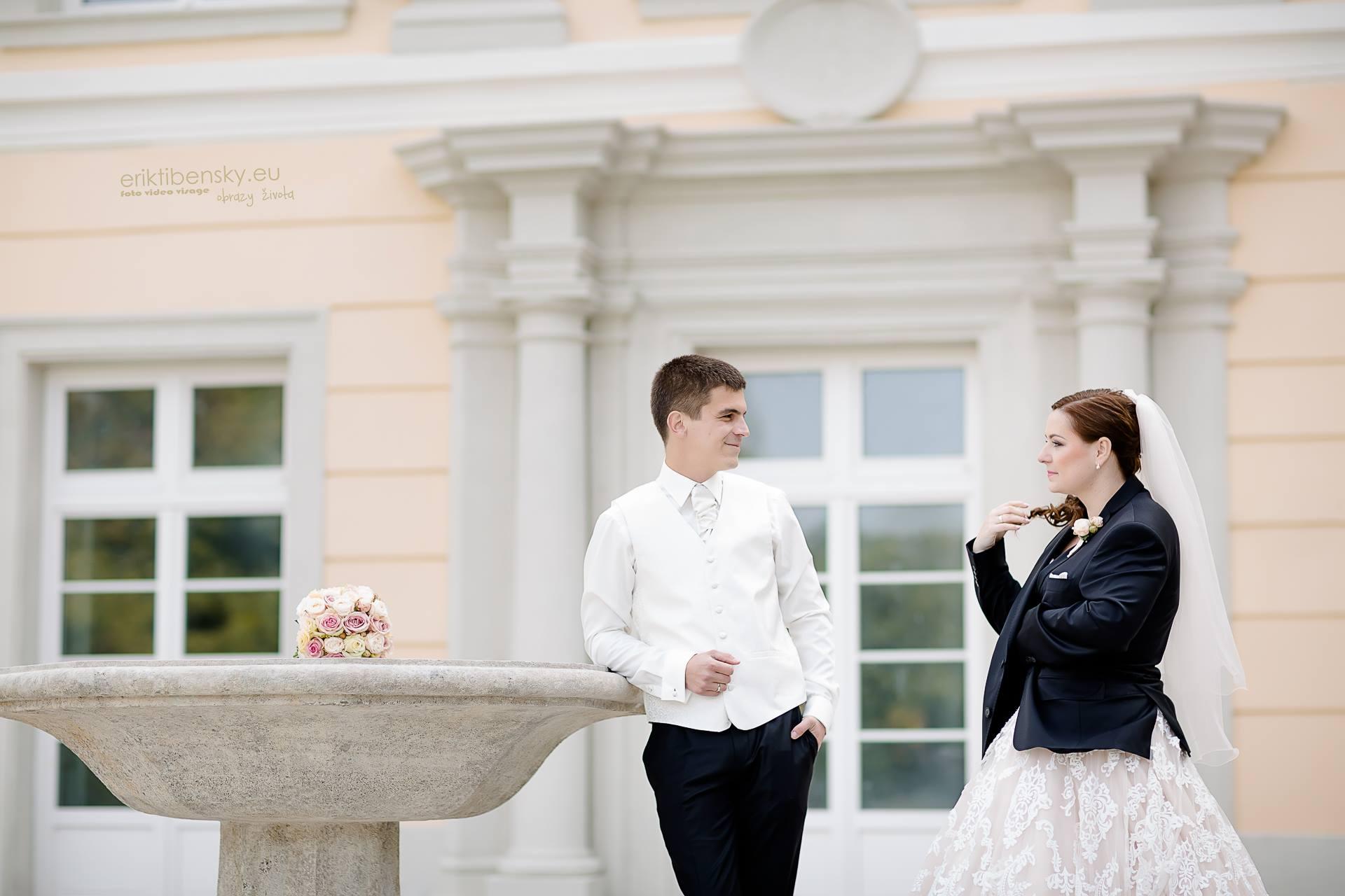 eriktibensky-eu-svadobny-fotograf-wedding-photographer-3076