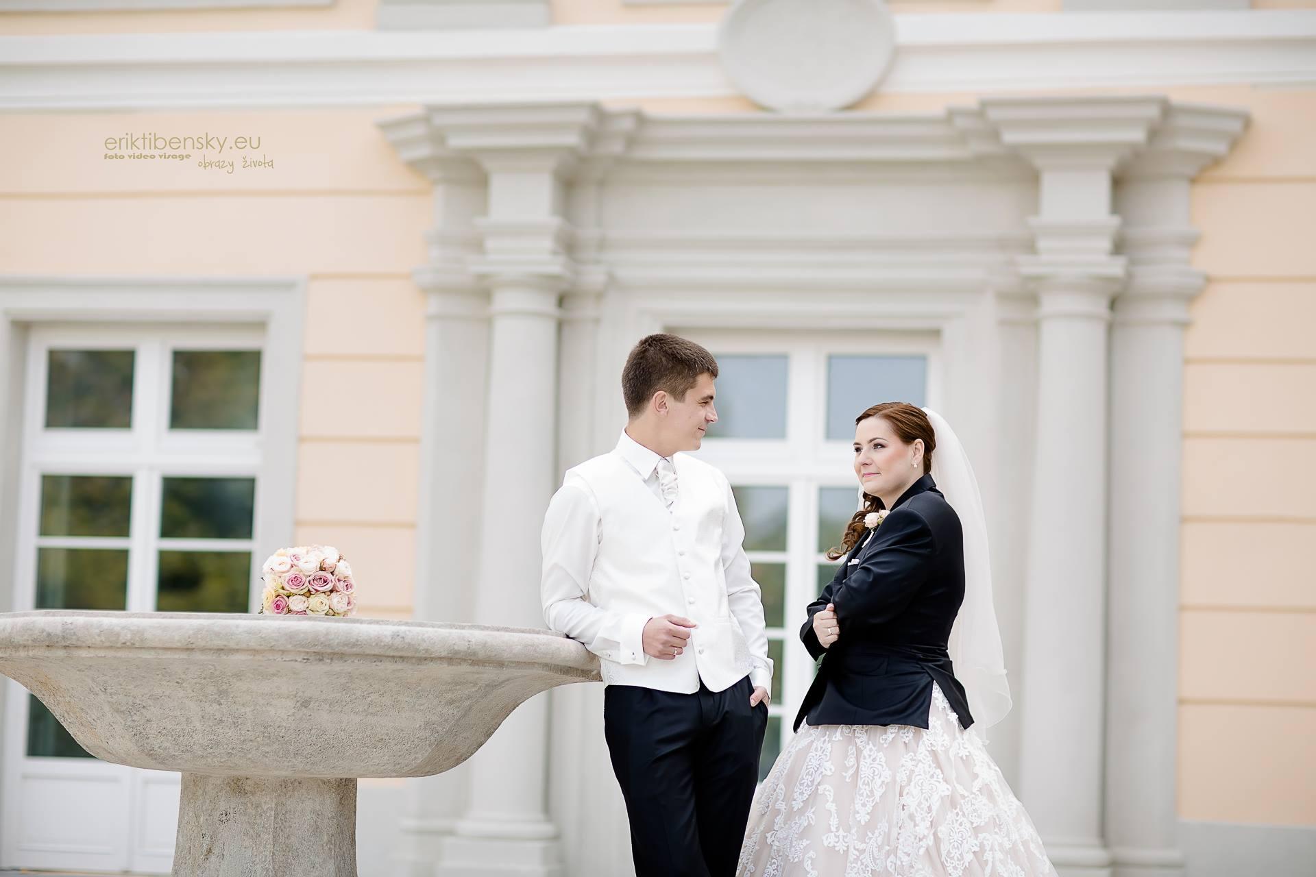 eriktibensky-eu-svadobny-fotograf-wedding-photographer-3077