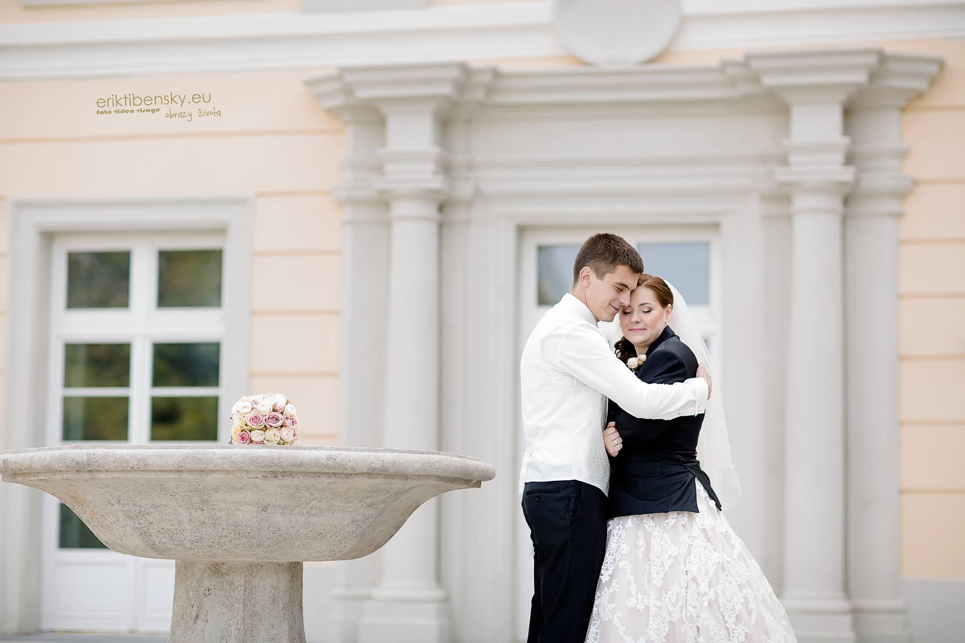 eriktibensky-eu-svadobny-fotograf-wedding-photographer-3078
