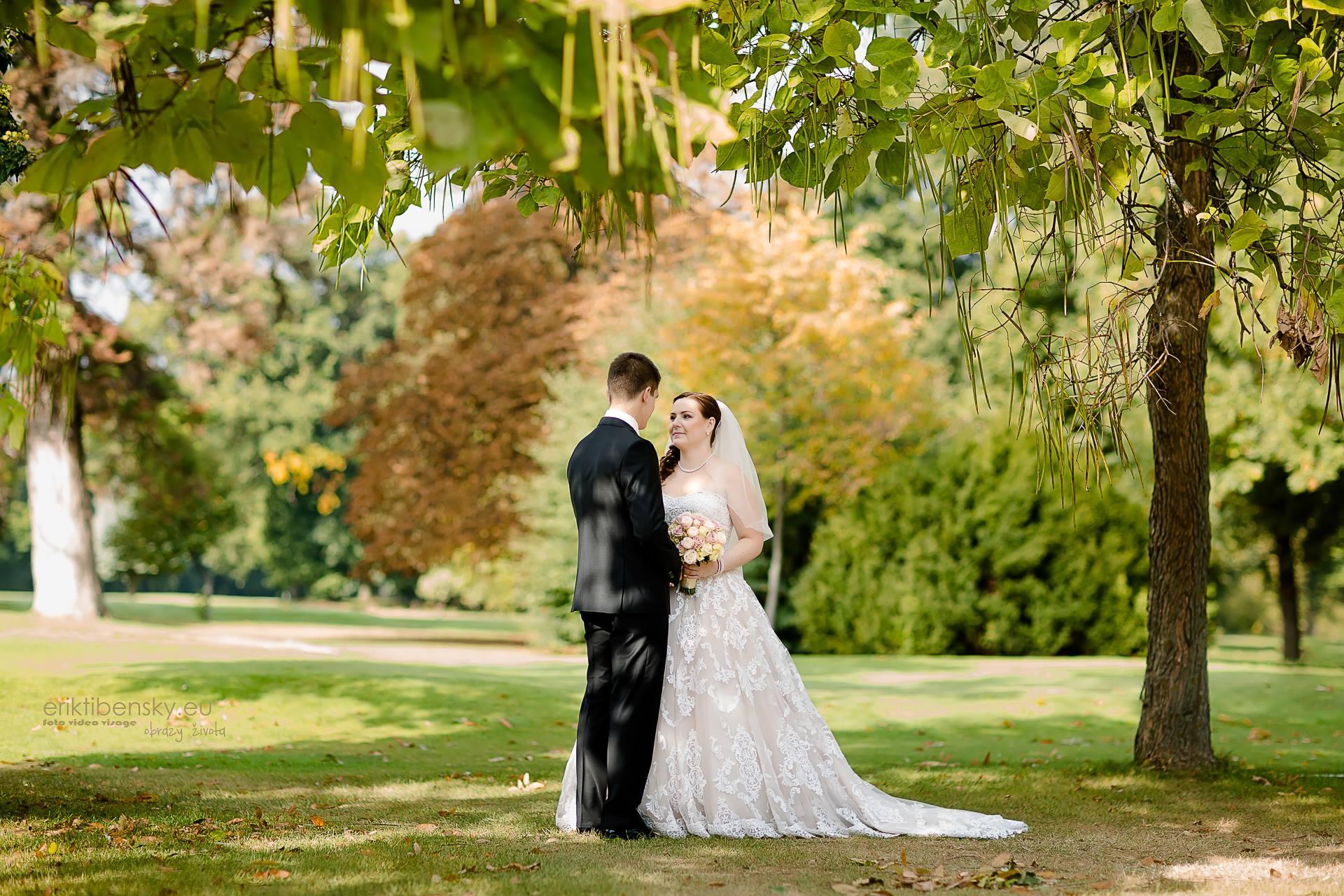 eriktibensky-eu-svadobny-fotograf-wedding-photographer-3079