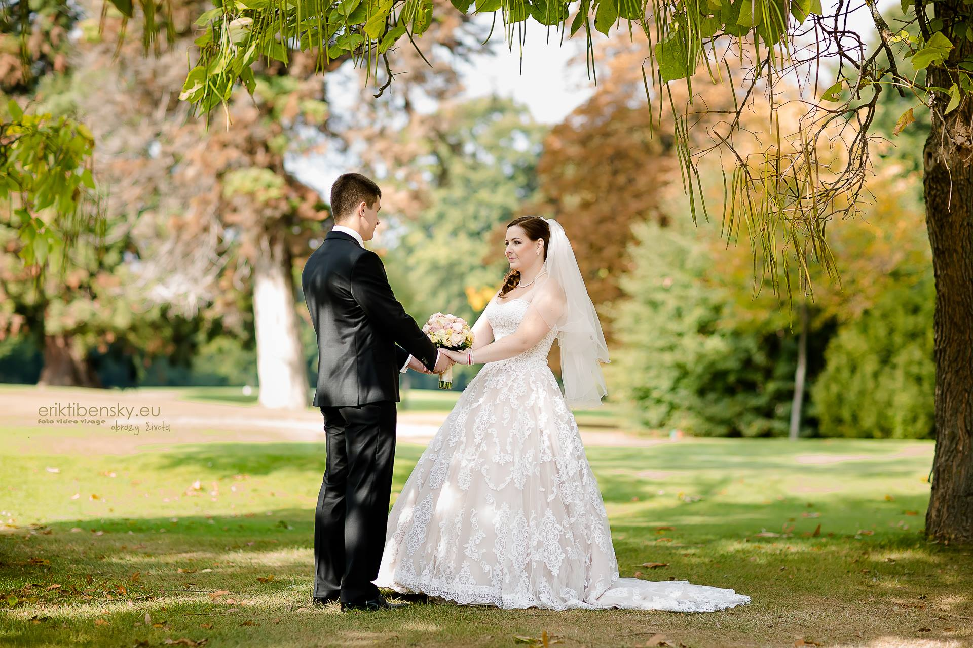 eriktibensky-eu-svadobny-fotograf-wedding-photographer-3080
