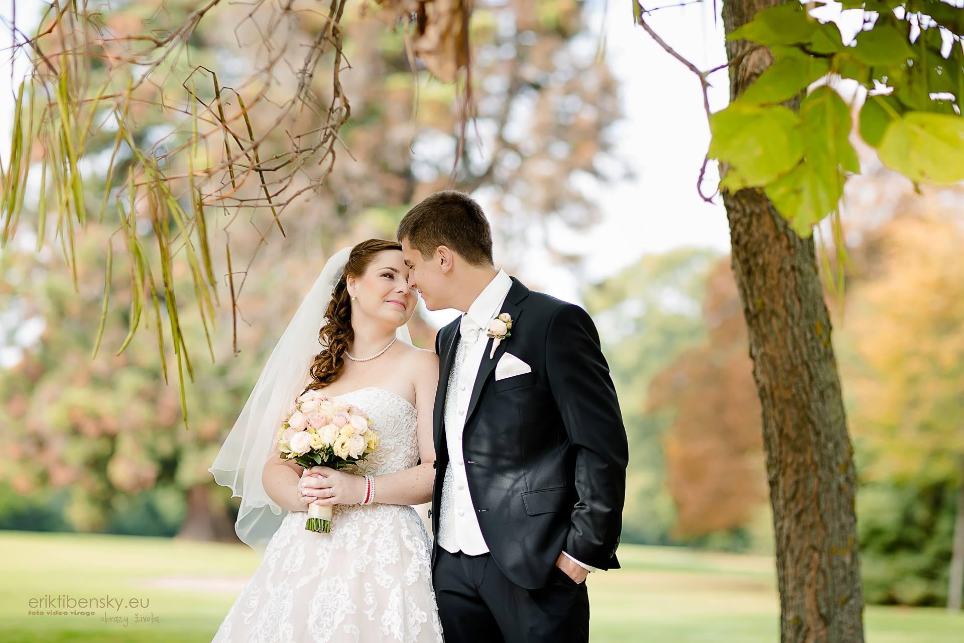 eriktibensky-eu-svadobny-fotograf-wedding-photographer-3081