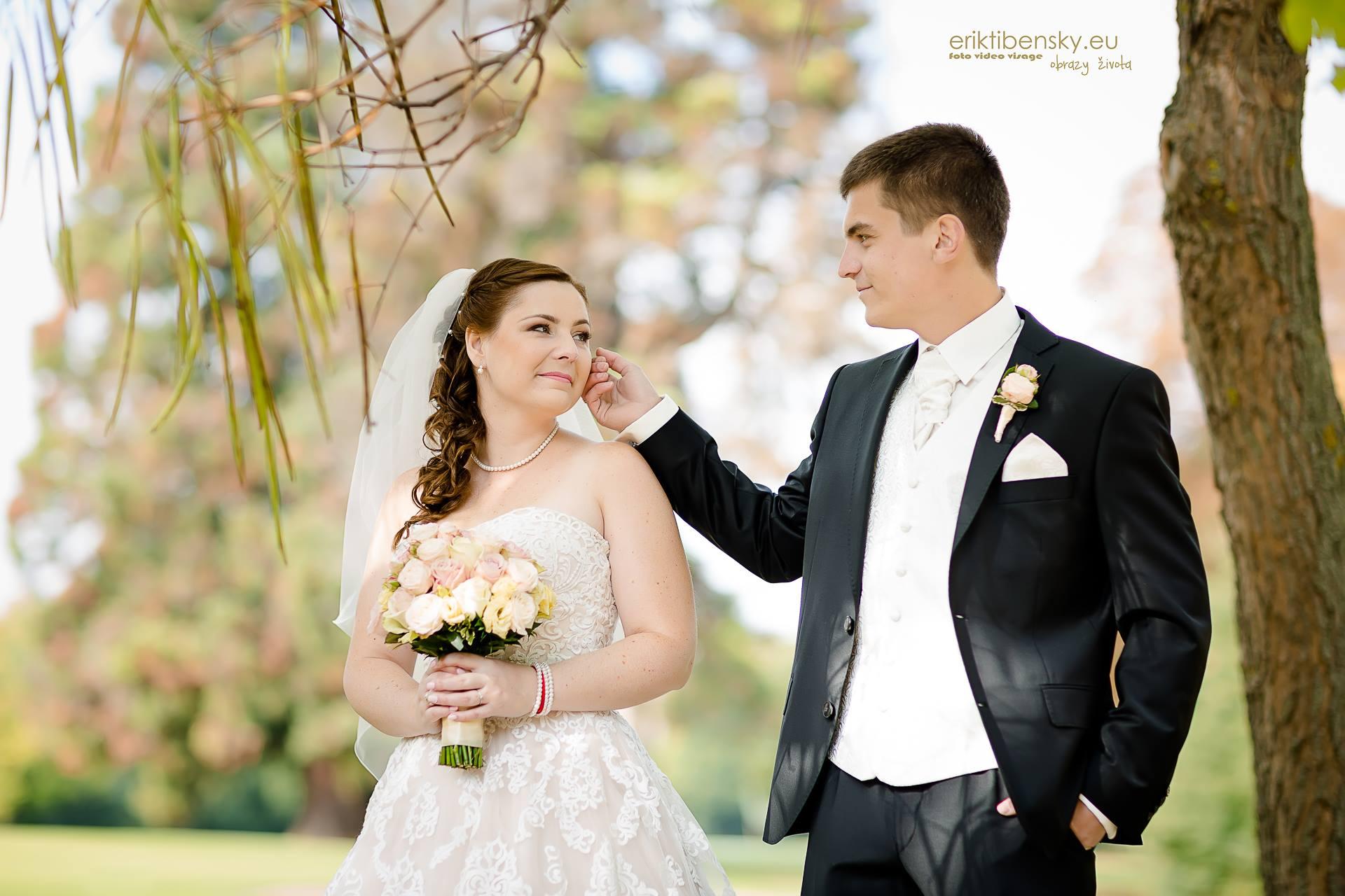 eriktibensky-eu-svadobny-fotograf-wedding-photographer-3082