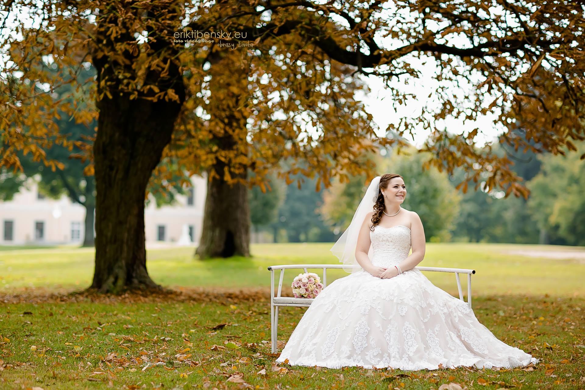 eriktibensky-eu-svadobny-fotograf-wedding-photographer-3083